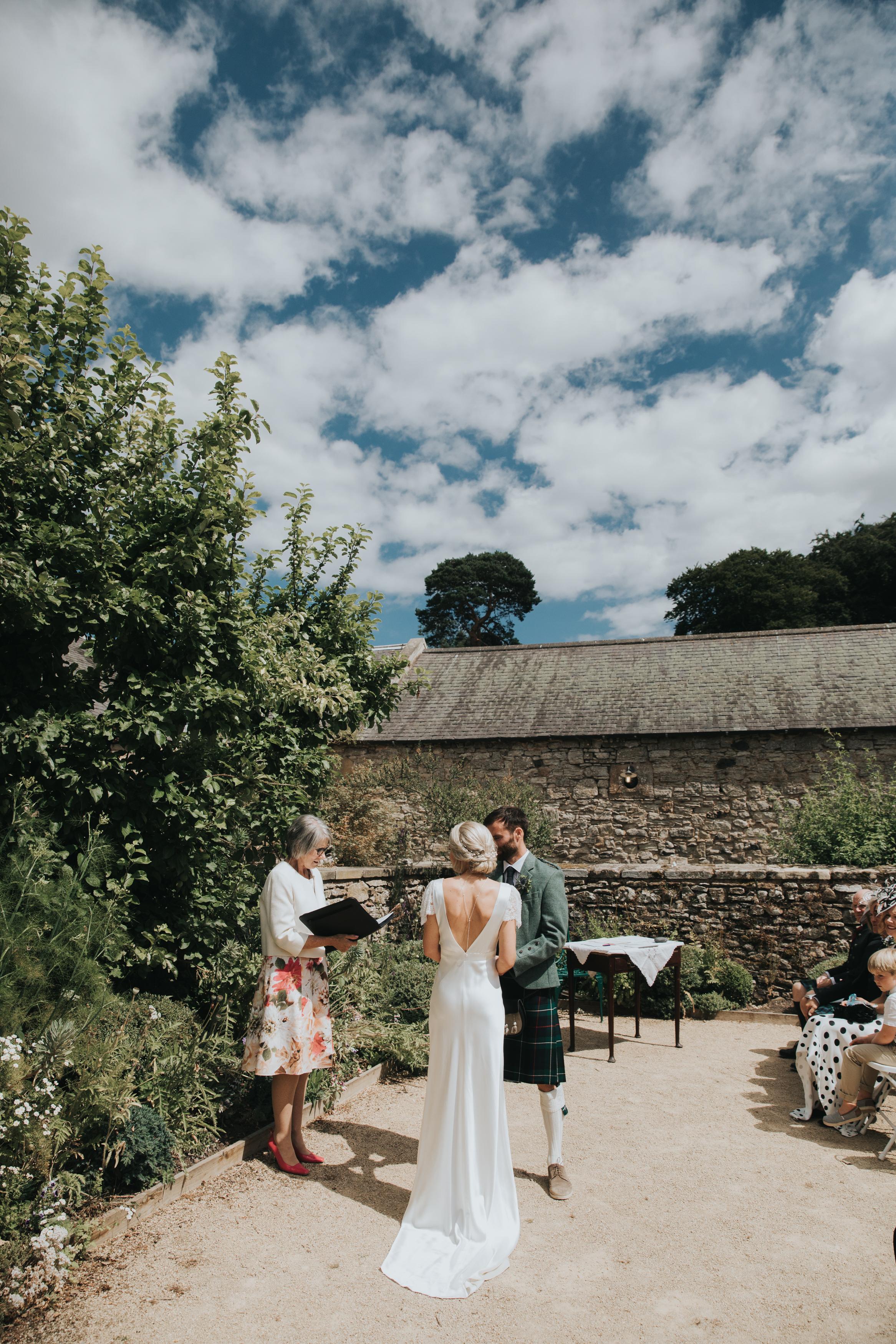 Brodie  Bryony Wedding-255.jpg