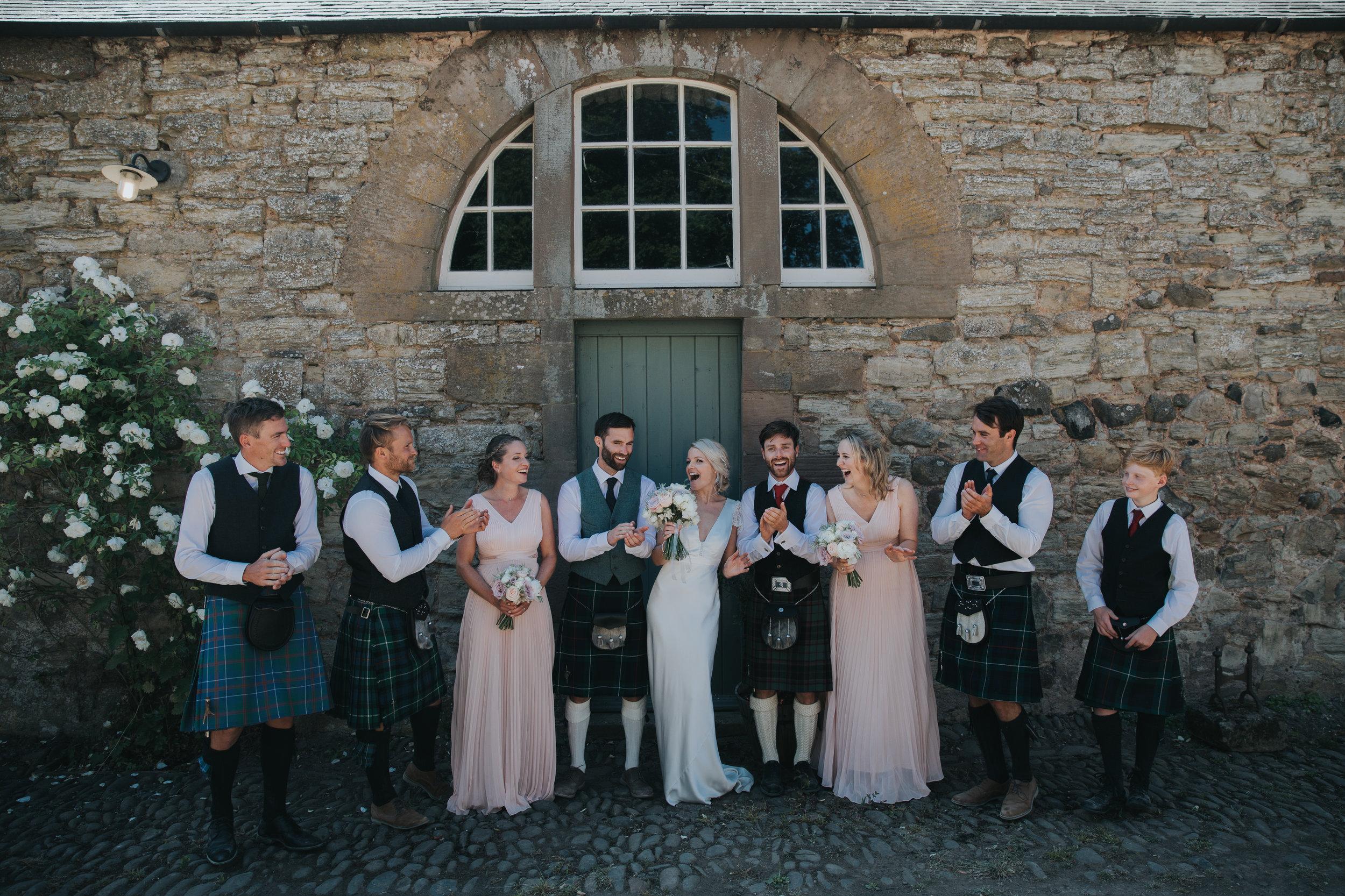 Brodie  Bryony Wedding-453.jpg