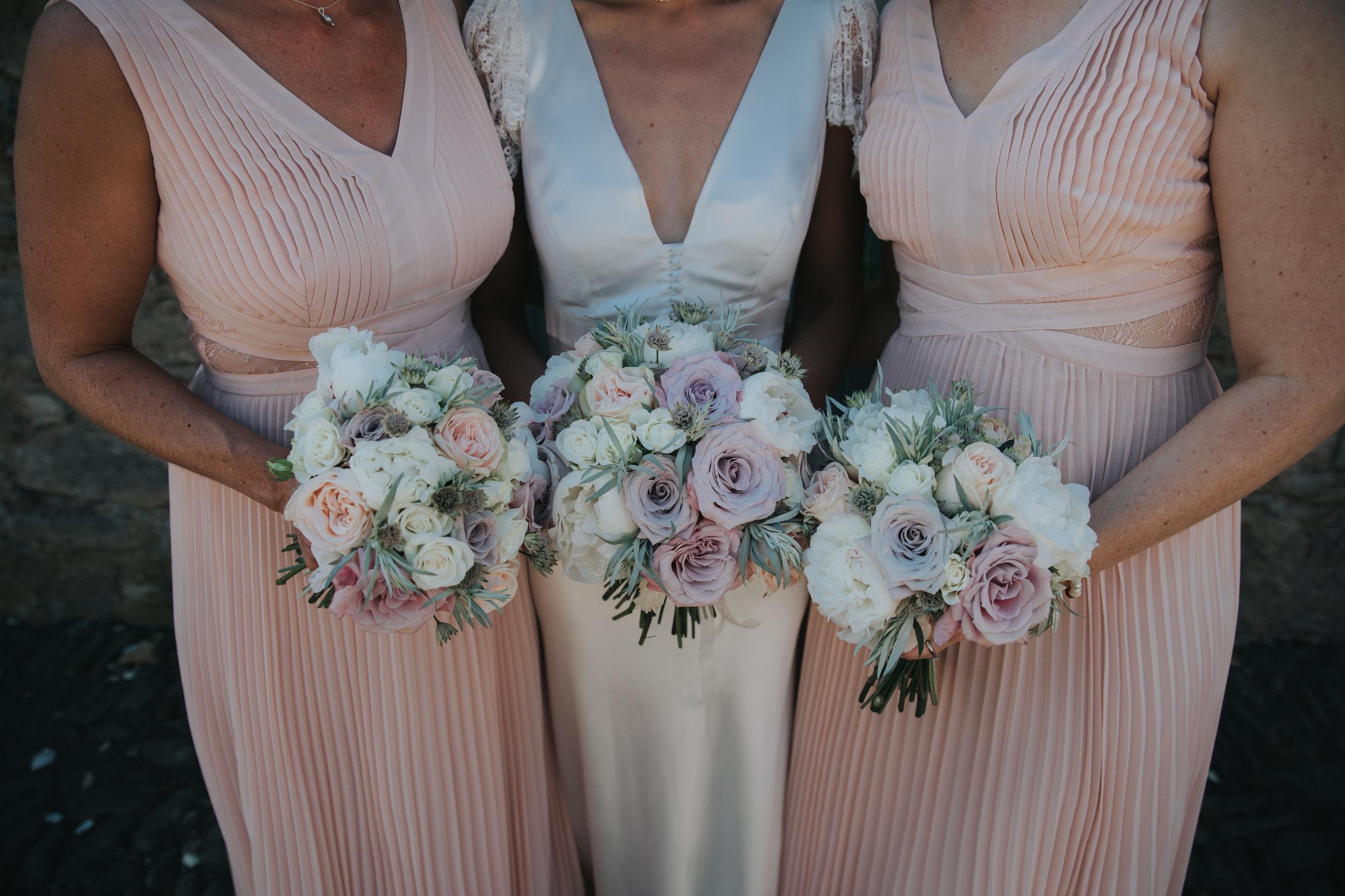 Brodie  Bryony Wedding-455.jpg