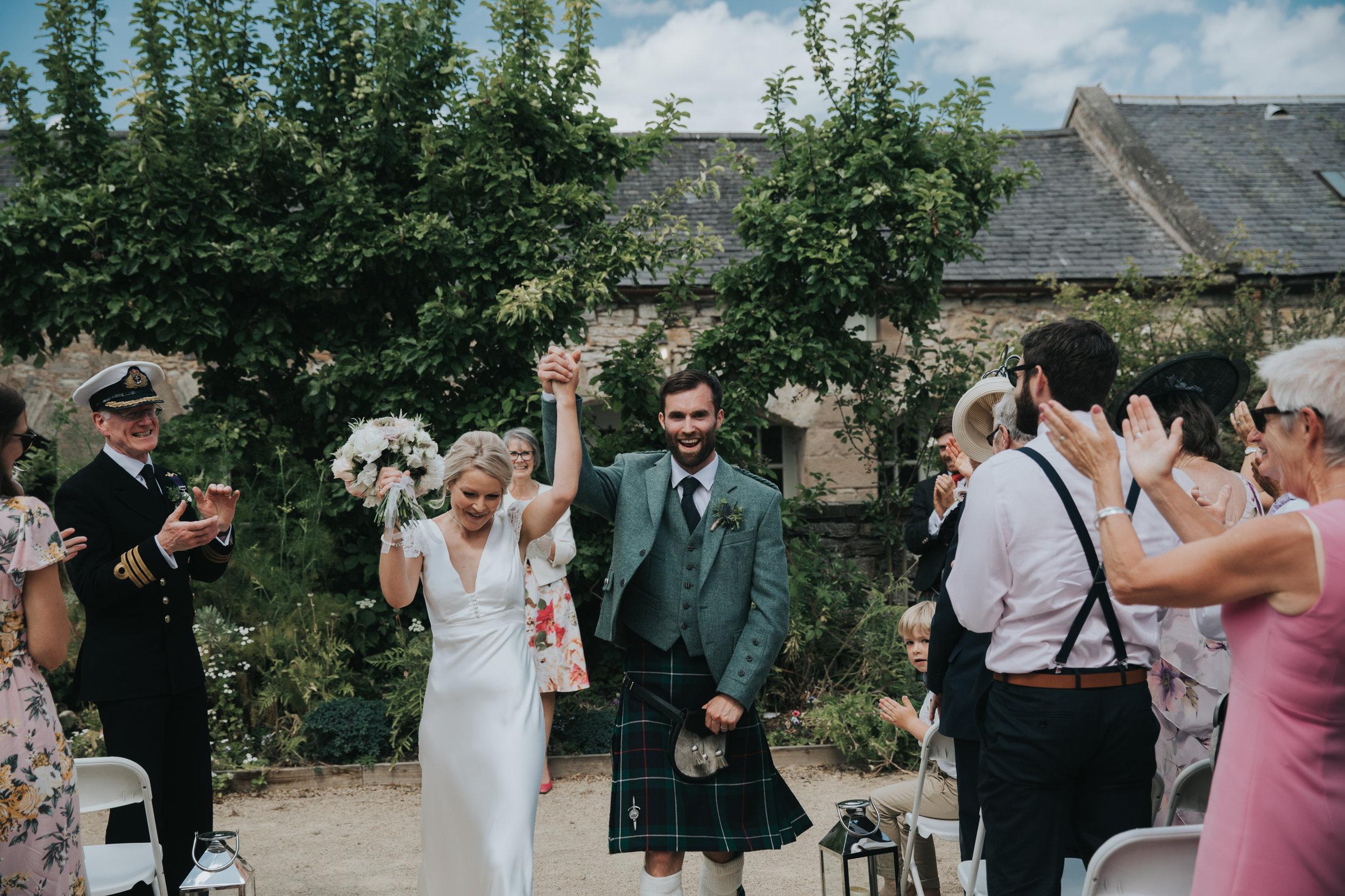 Brodie  Bryony Wedding-344.jpg