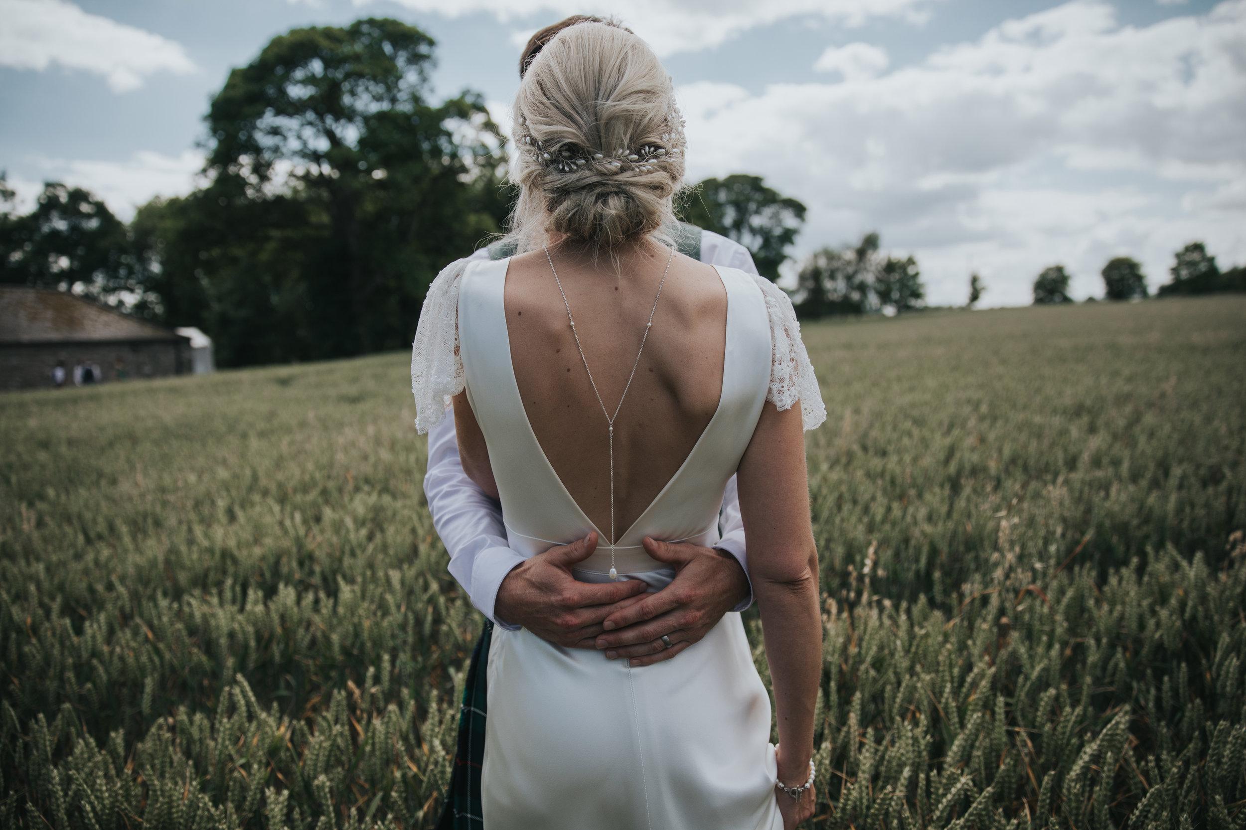 Brodie  Bryony Wedding-524.jpg