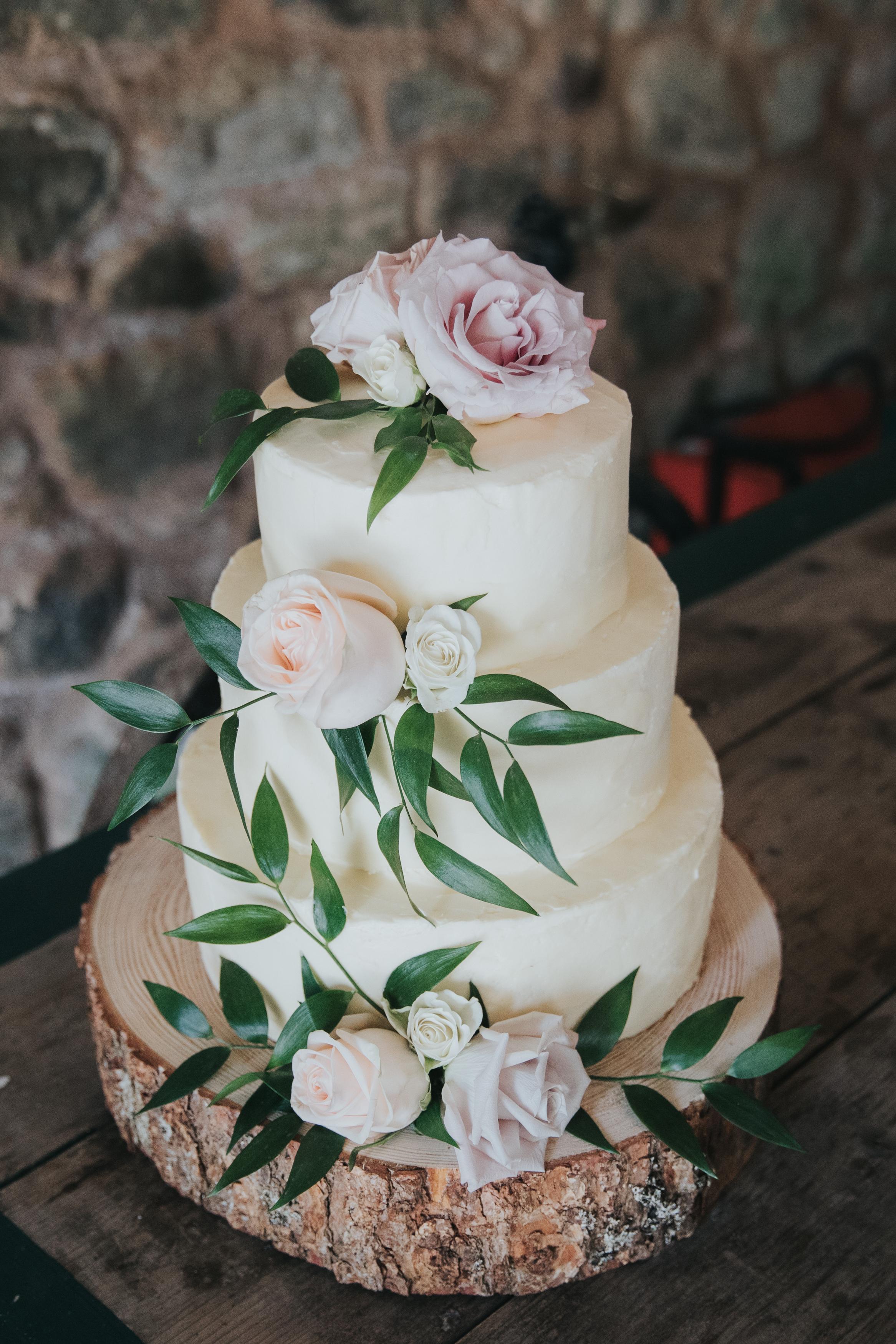 Brodie  Bryony Wedding-555.jpg