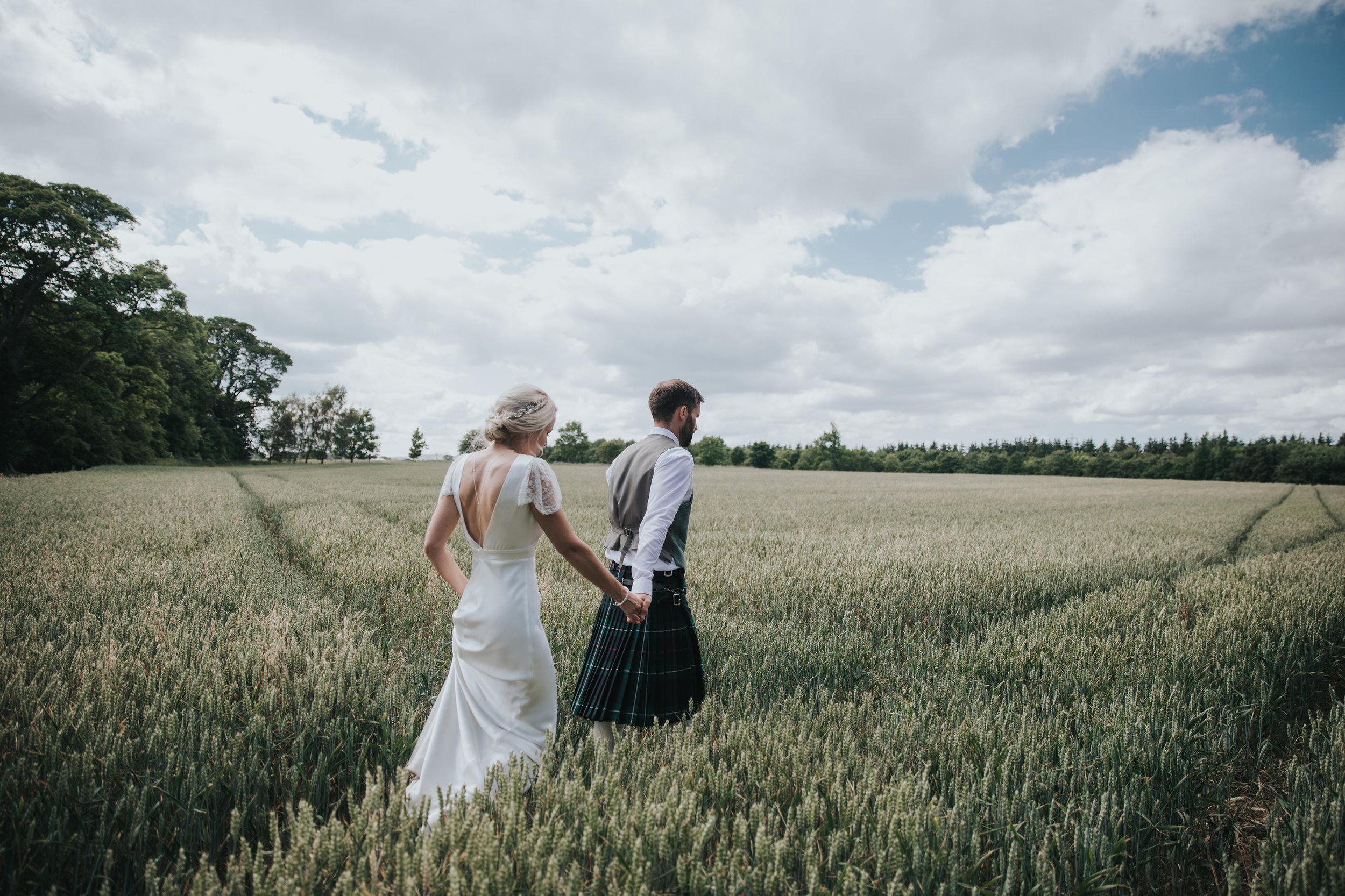 Brodie  Bryony Wedding-501.jpg