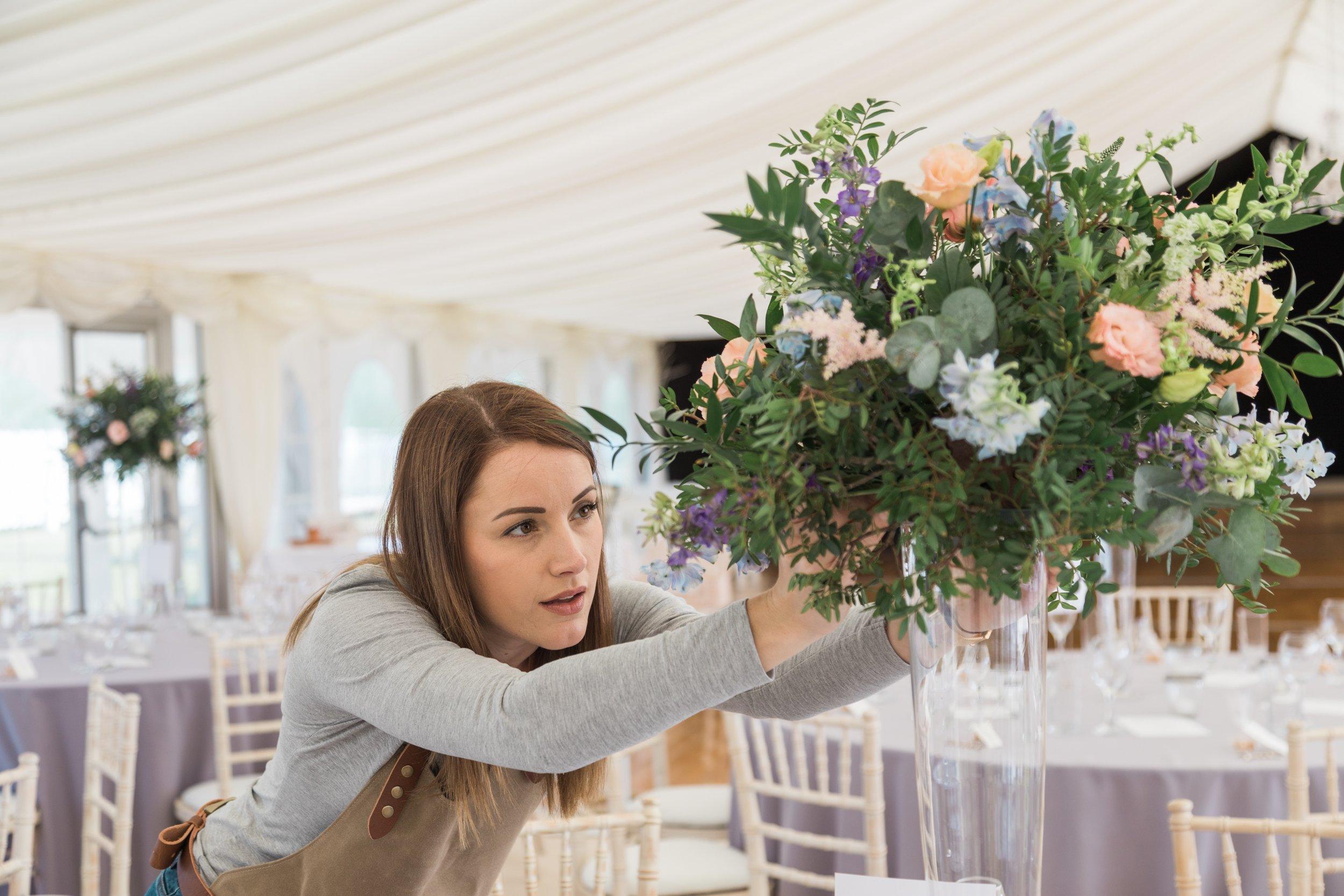Stems weddings-93.jpg