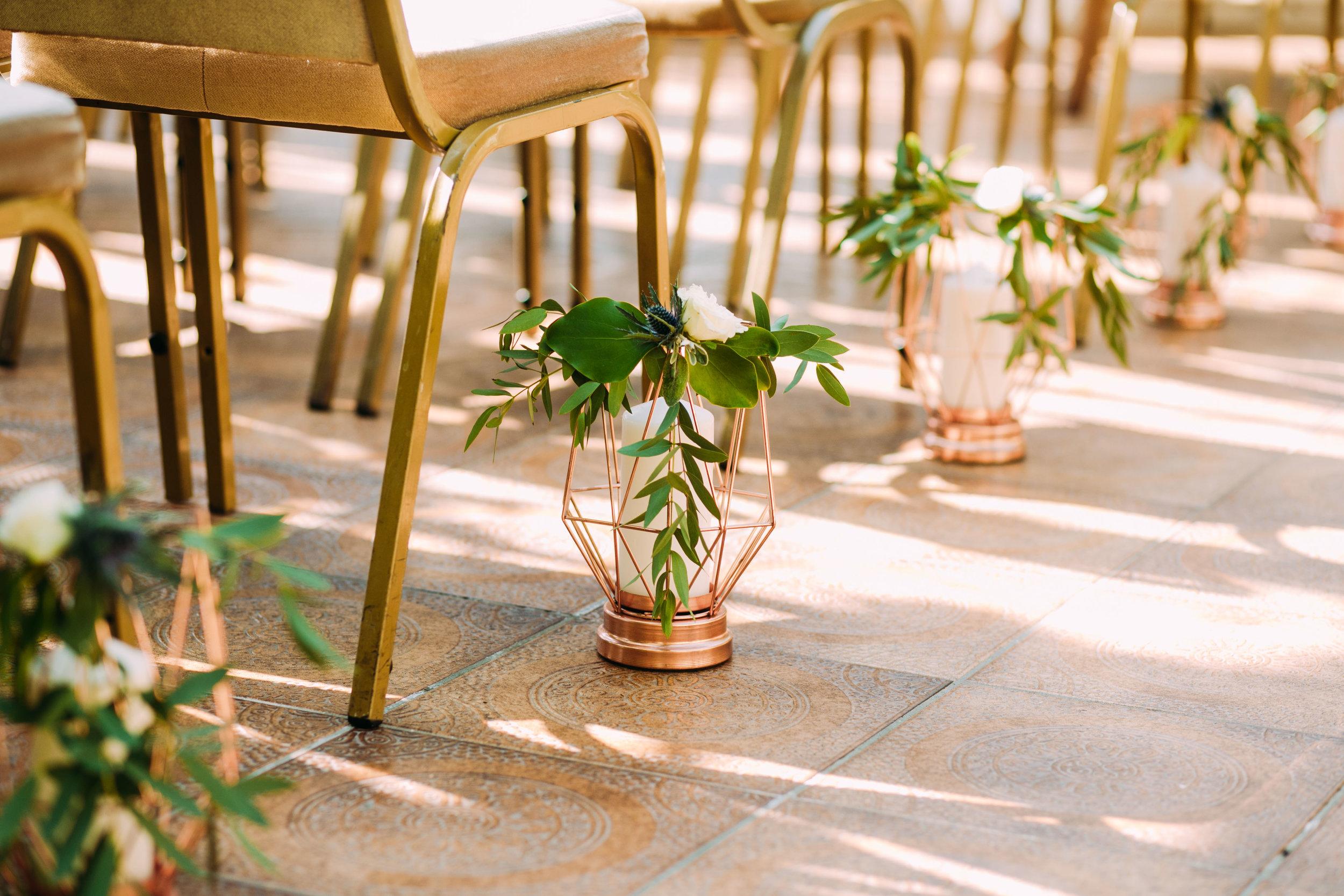 Lana  Gregor Wedding-21.jpg