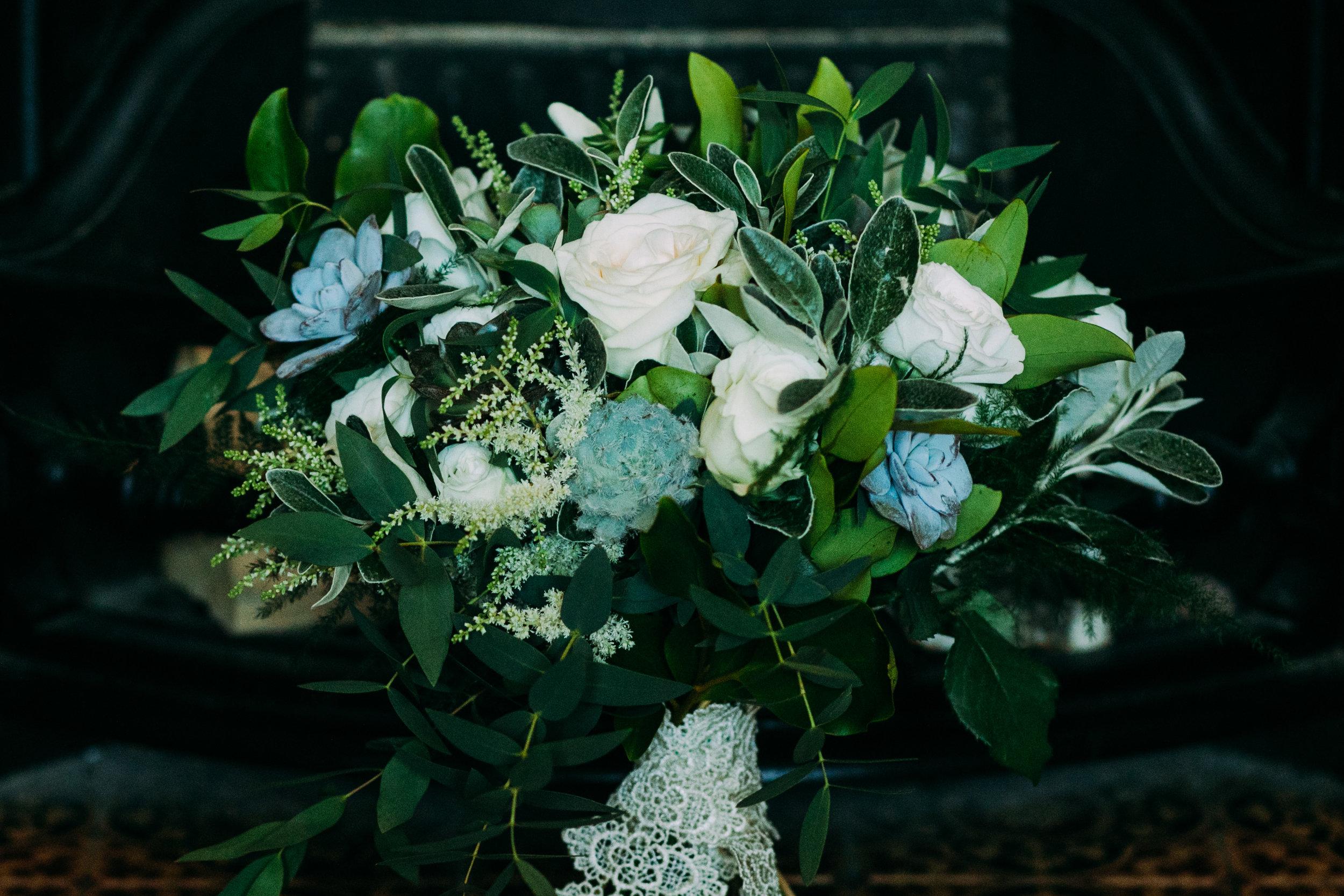 Lana  Gregor Wedding-32.jpg