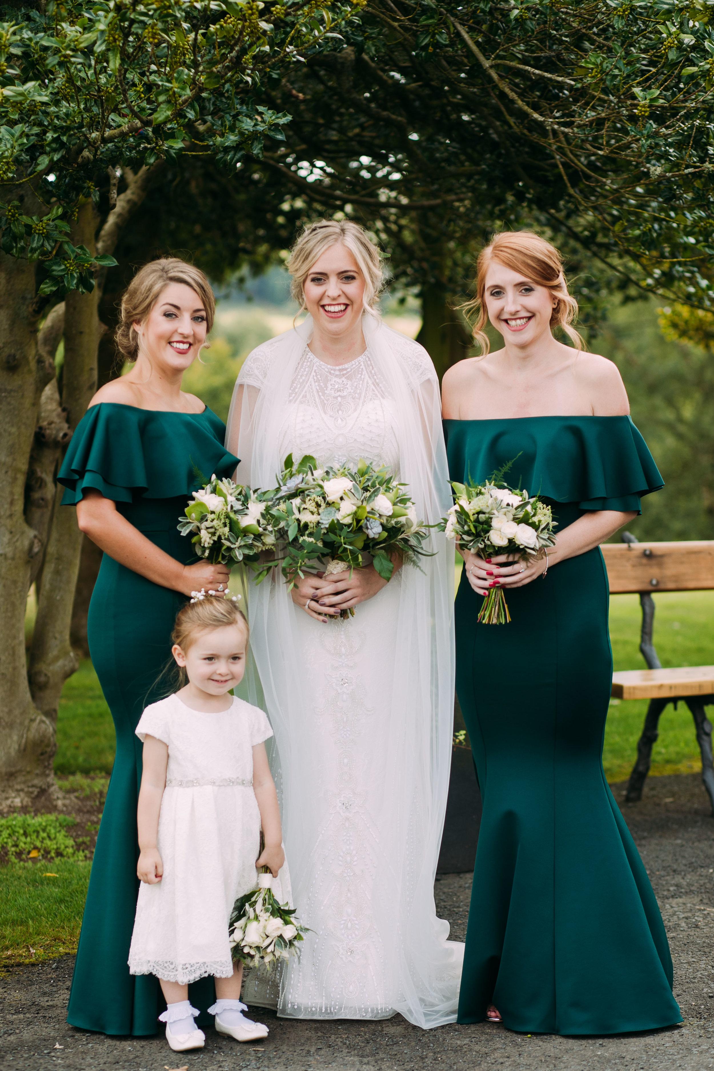 Lana  Gregor Wedding-181.jpg