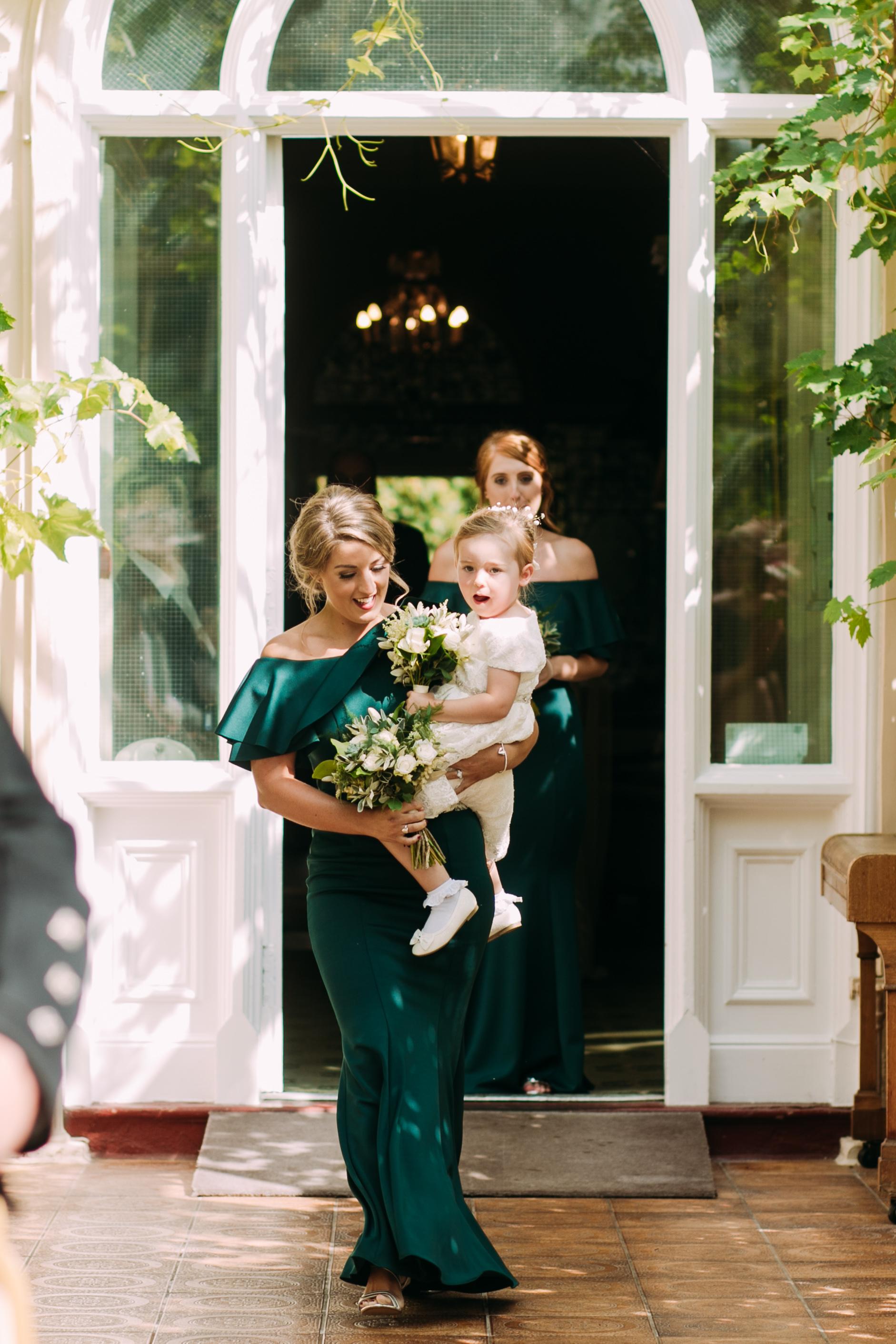 Lana  Gregor Wedding-187.jpg