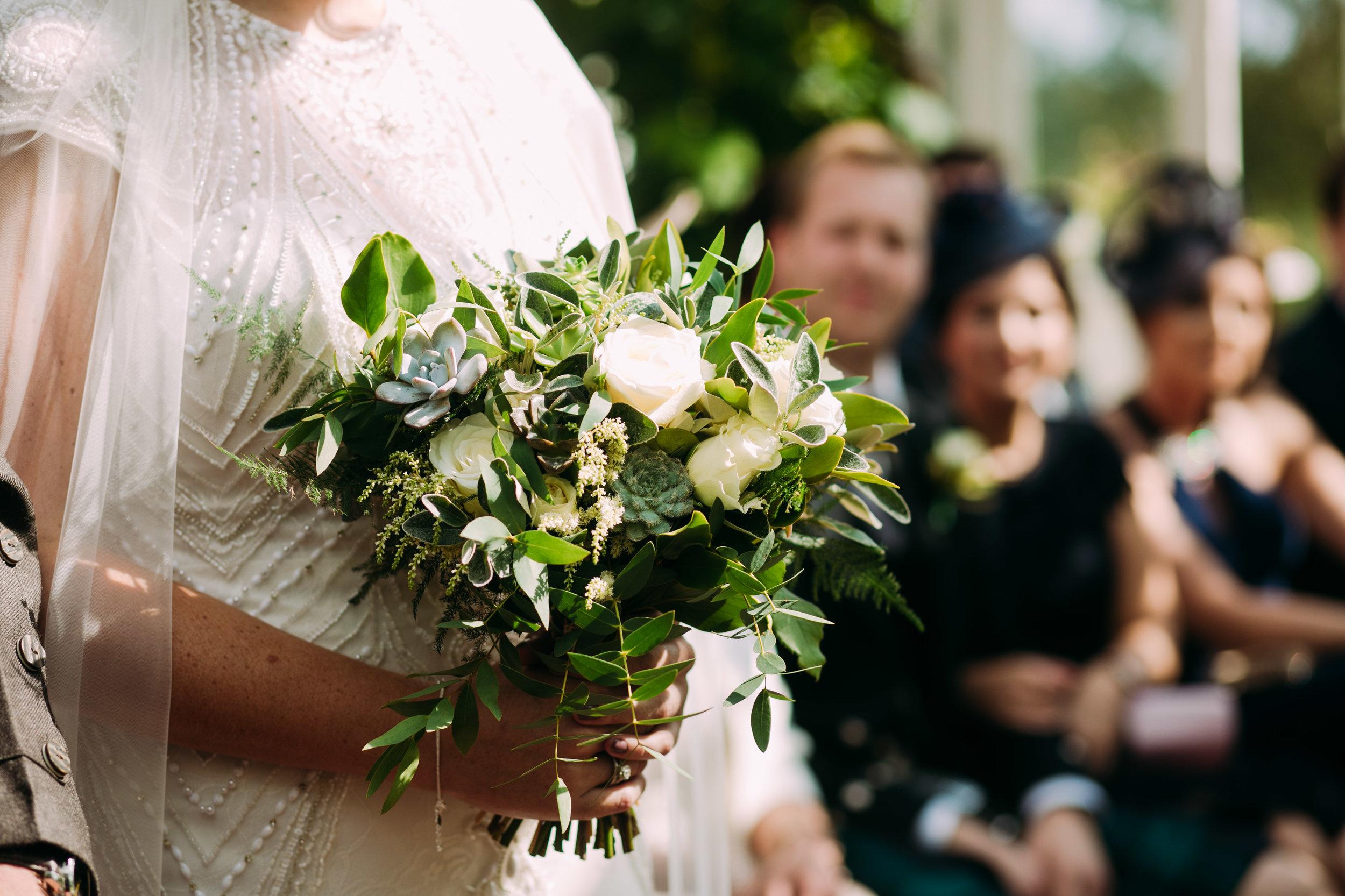 Lana  Gregor Wedding-202.jpg