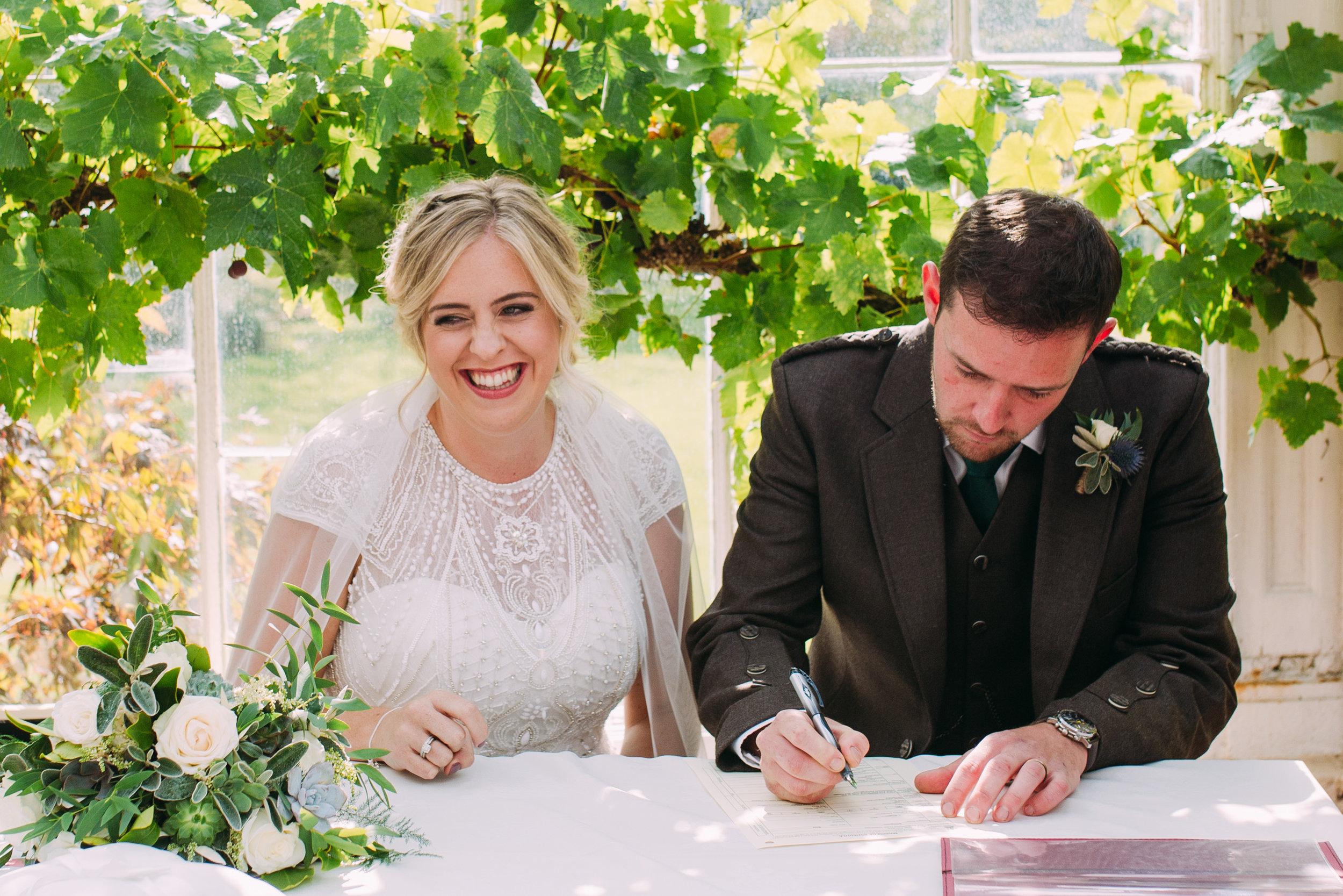 Lana  Gregor Wedding-236.jpg