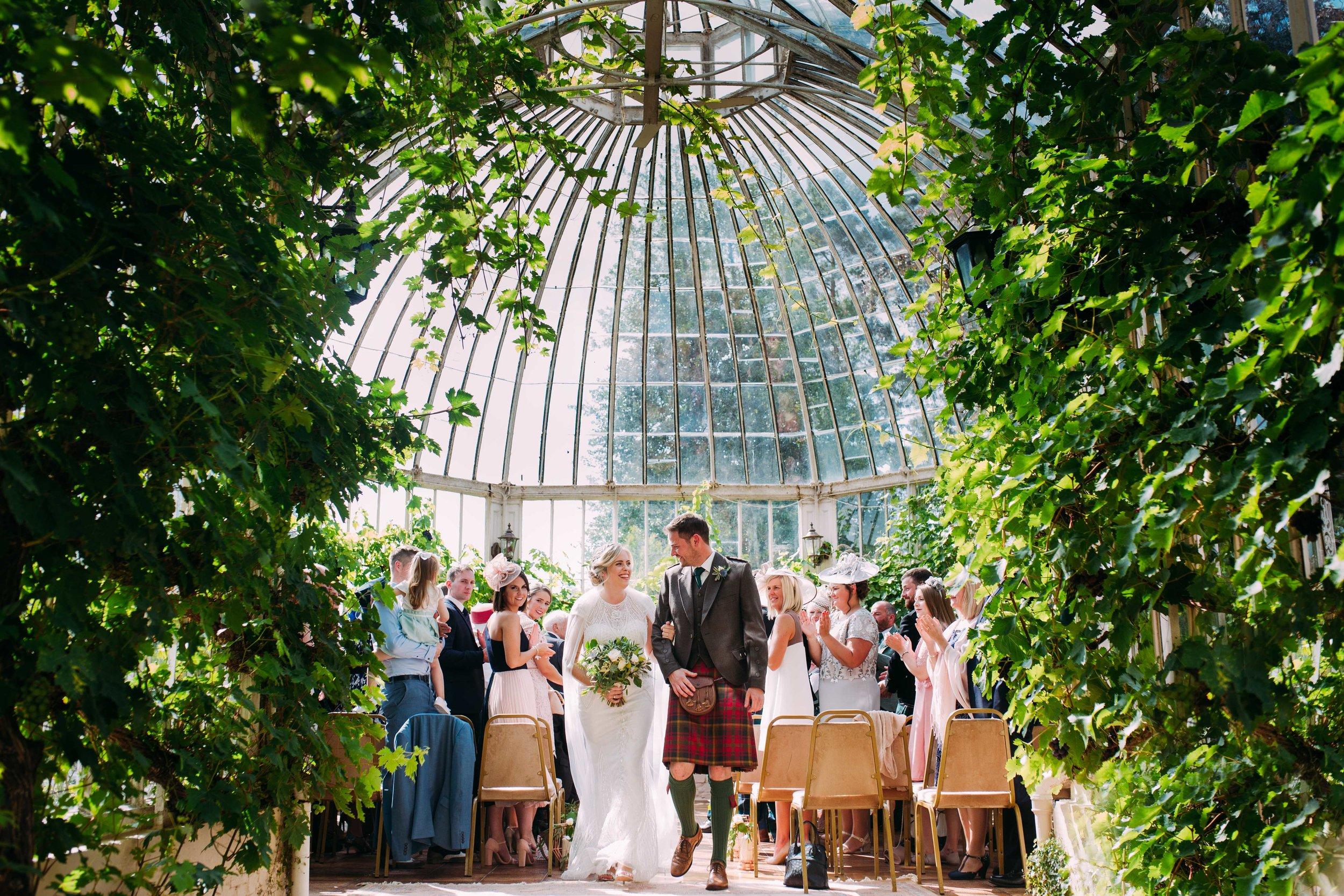 Lana  Gregor Wedding-253.jpg