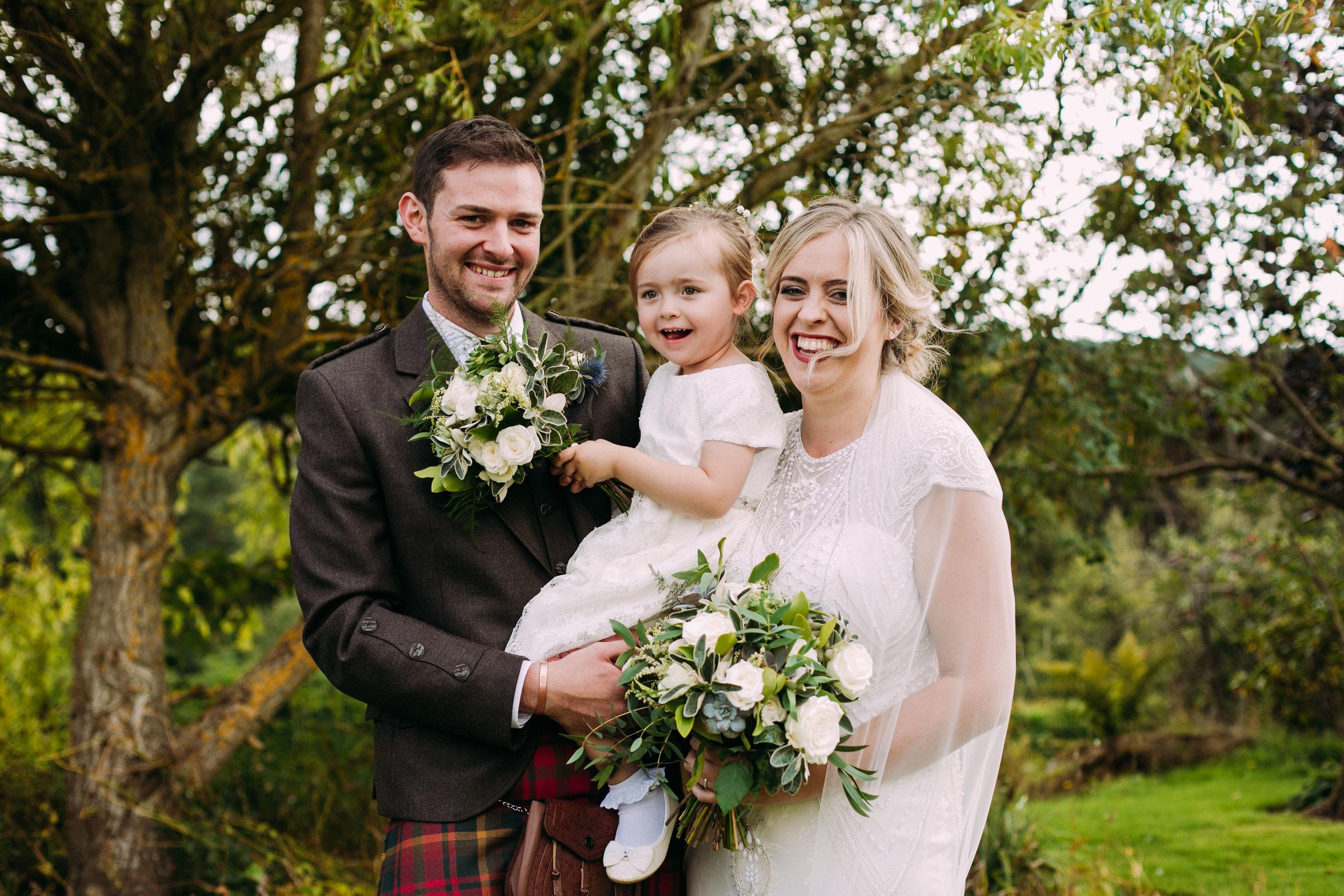 Lana  Gregor Wedding-371.jpg