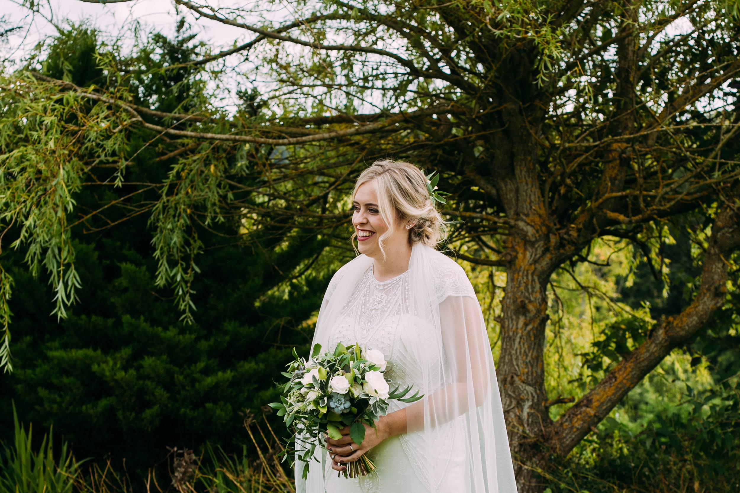 Lana  Gregor Wedding-316.jpg