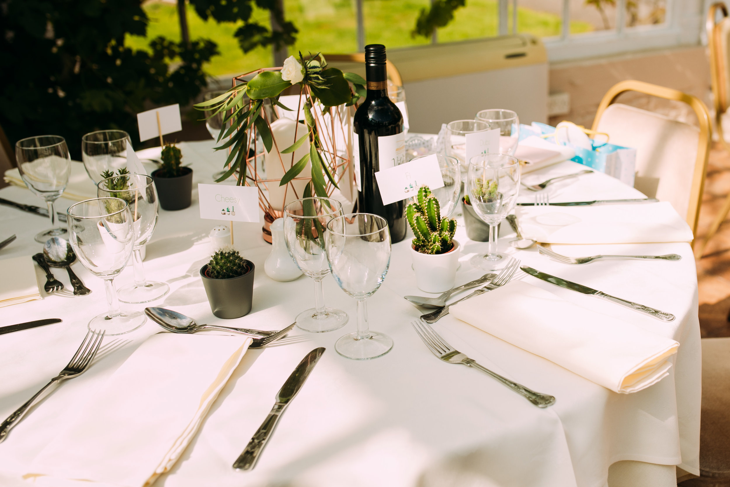 Lana  Gregor Wedding-403.jpg