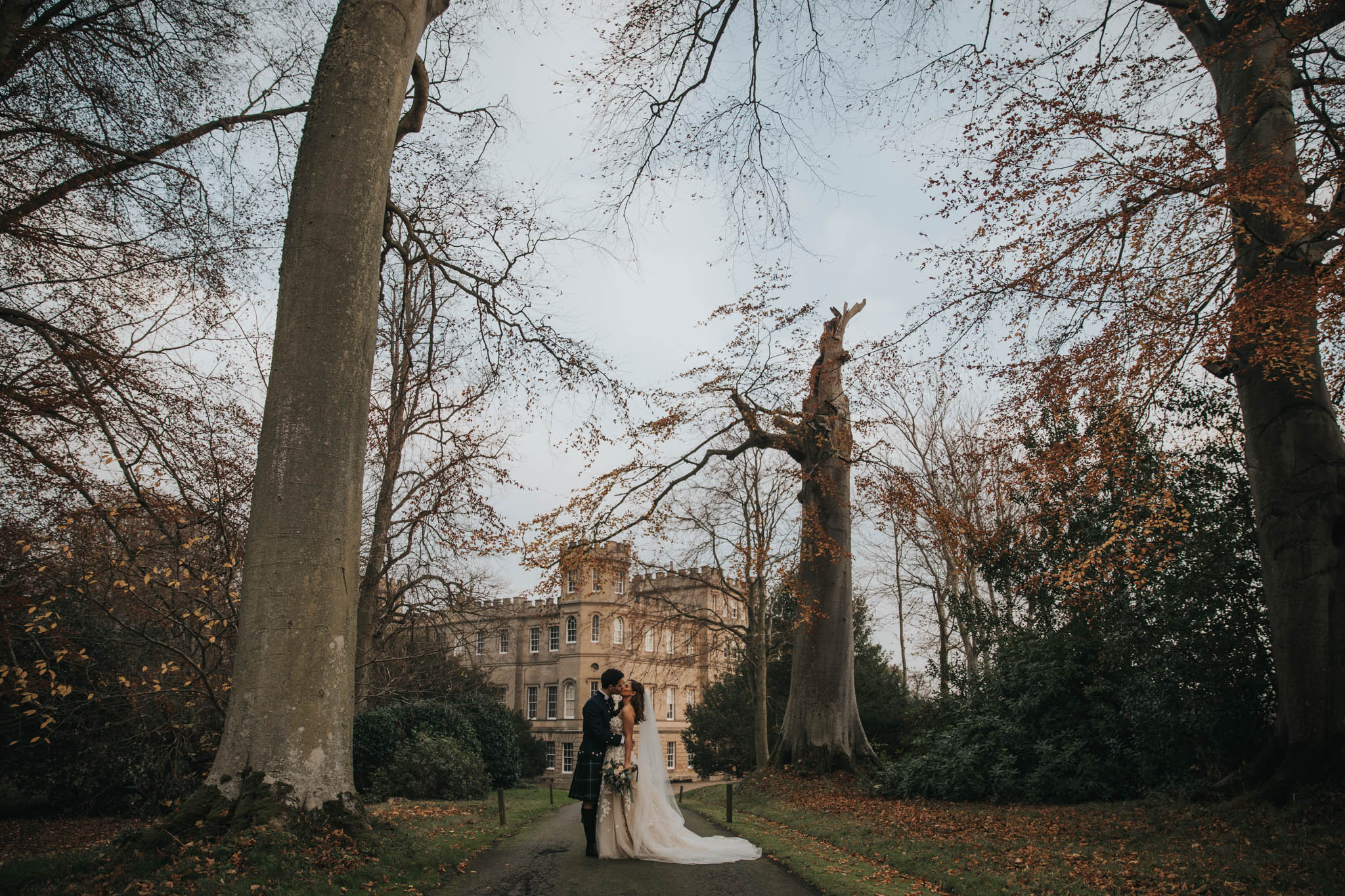Morven & Andrew Preview-20.jpg