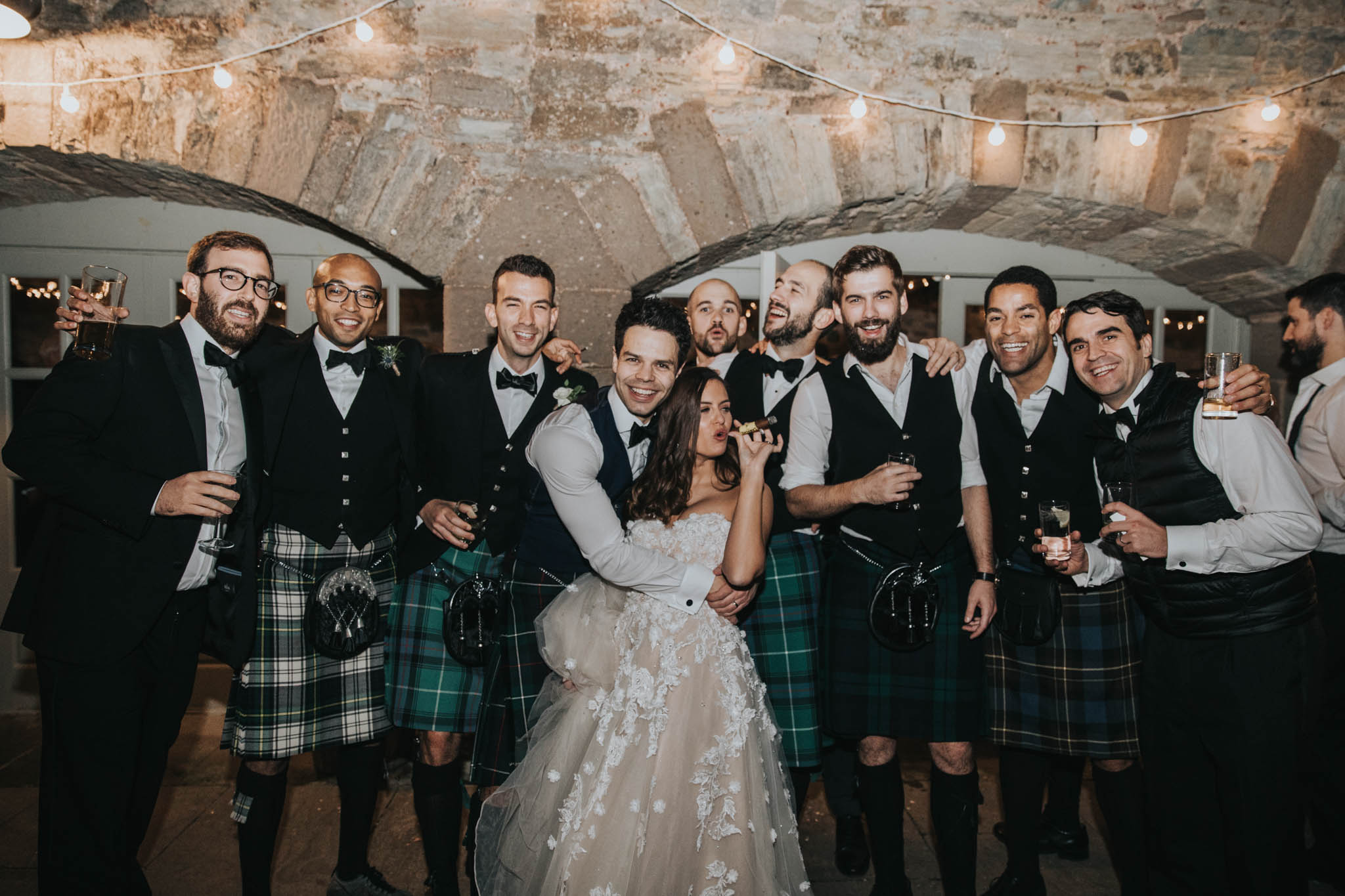 Morven & Andrew Preview-41.jpg