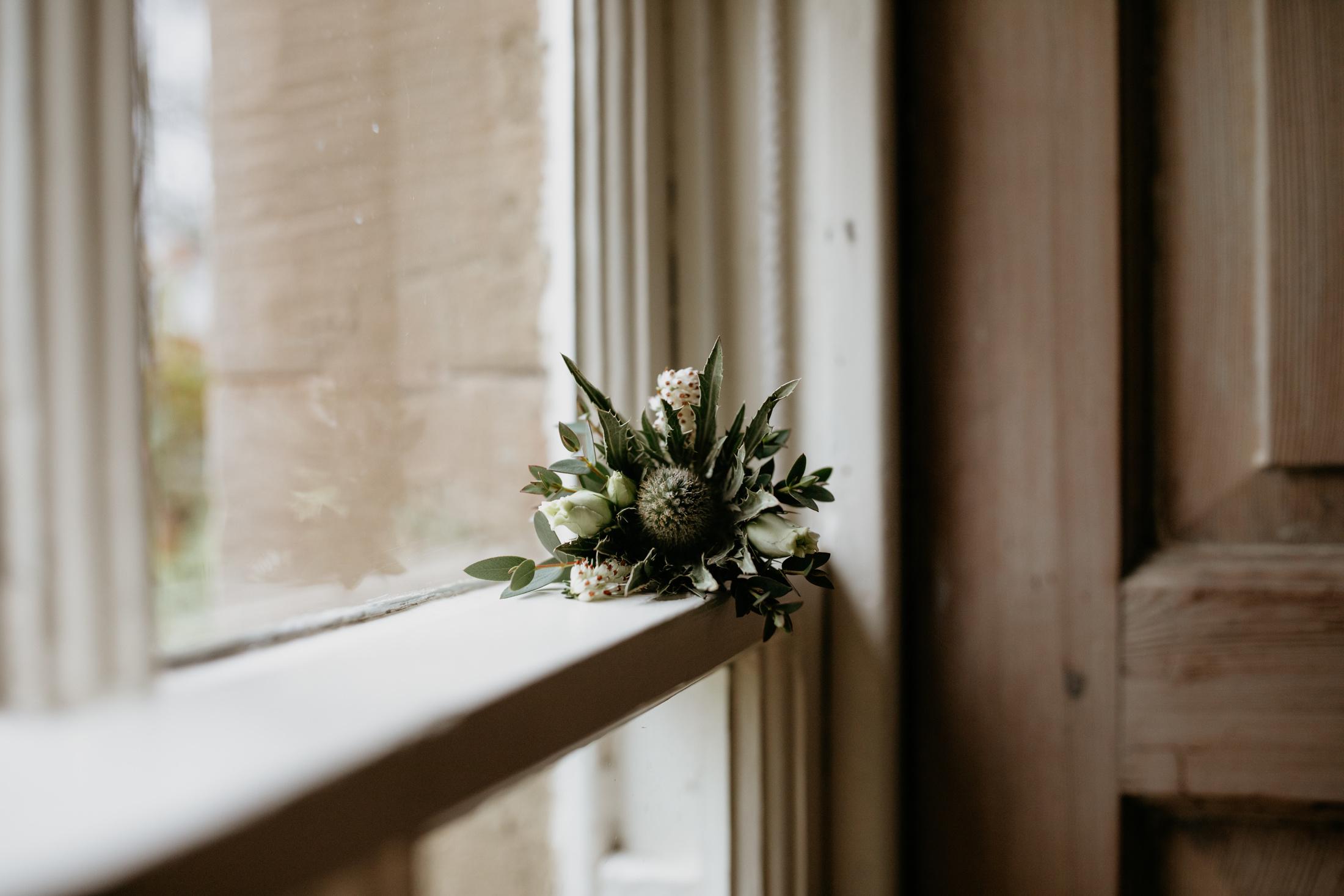 013-Brodie-Lewis-Wedderburn-Castle-Barns-Duns-Lianne-Mackay-Wedding-Photography-Edinburgh-Glasgow-Scotland.jpg