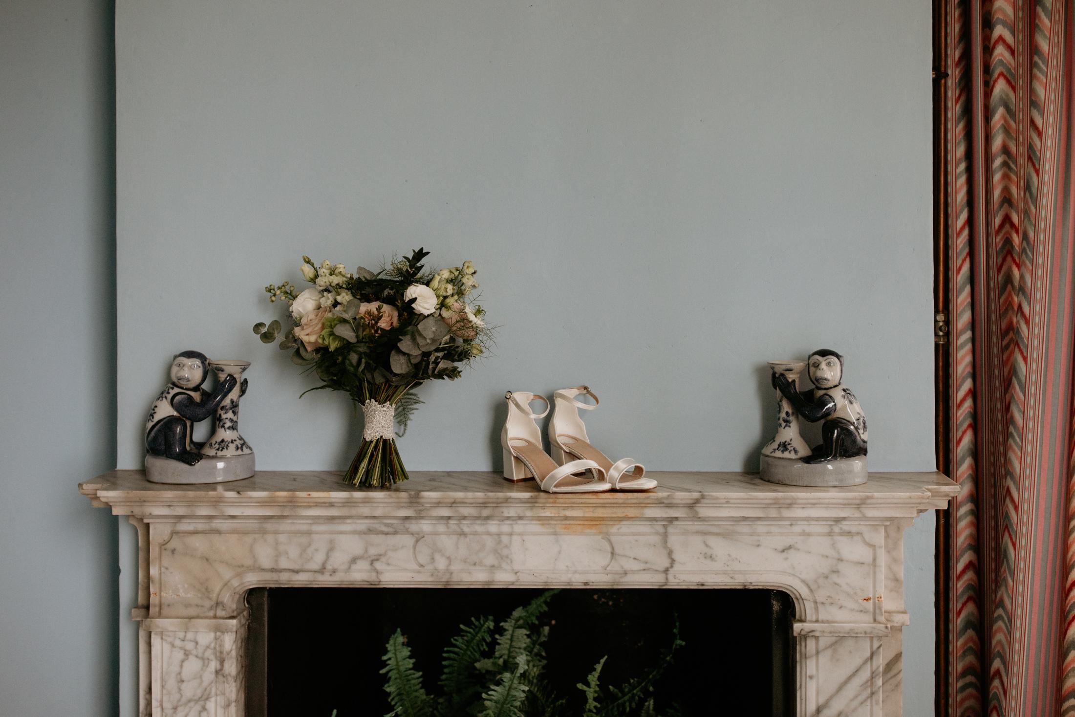 040-Brodie-Lewis-Wedderburn-Castle-Barns-Duns-Lianne-Mackay-Wedding-Photography-Edinburgh-Glasgow-Scotland.jpg