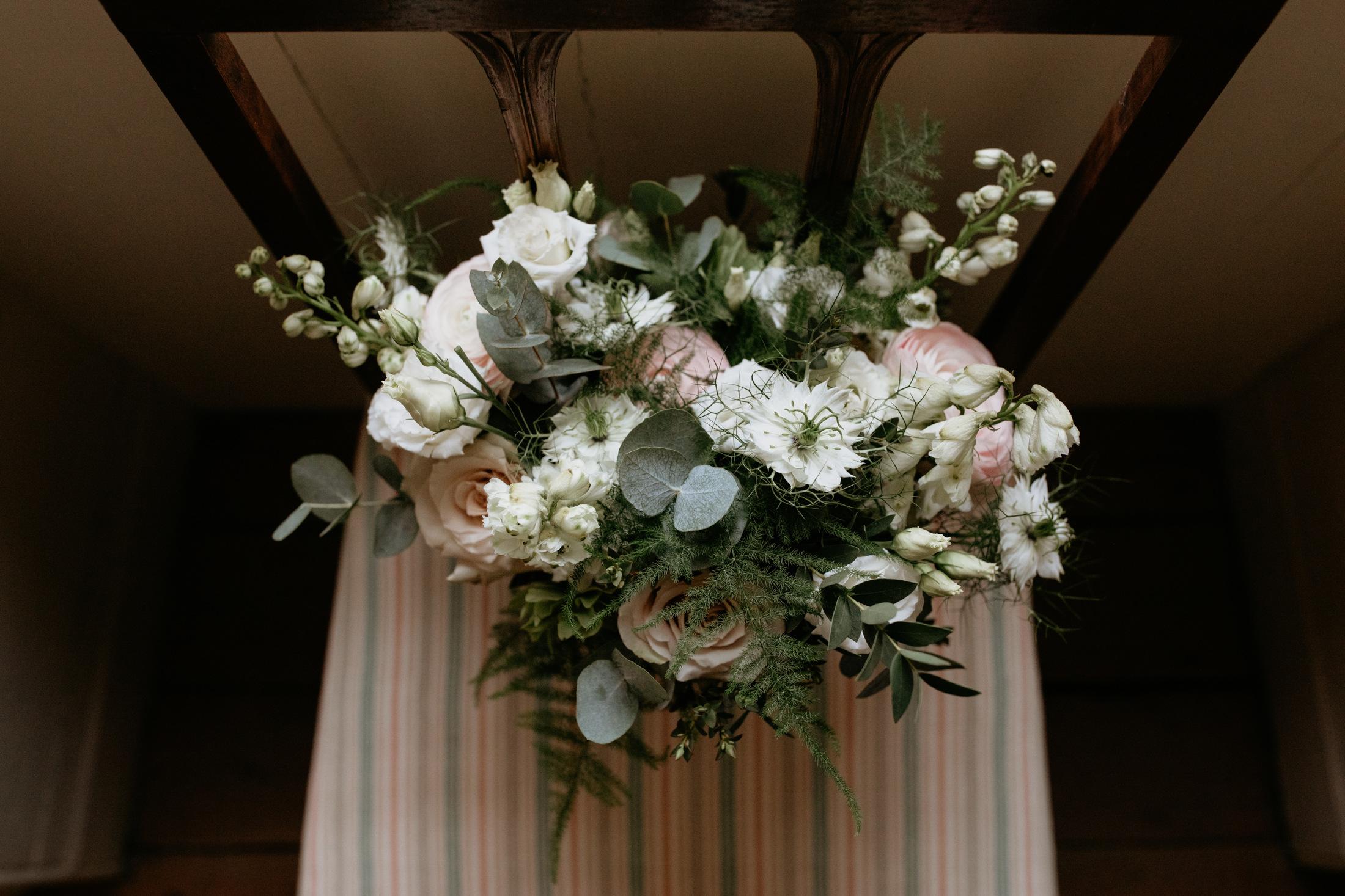042-Brodie-Lewis-Wedderburn-Castle-Barns-Duns-Lianne-Mackay-Wedding-Photography-Edinburgh-Glasgow-Scotland.jpg
