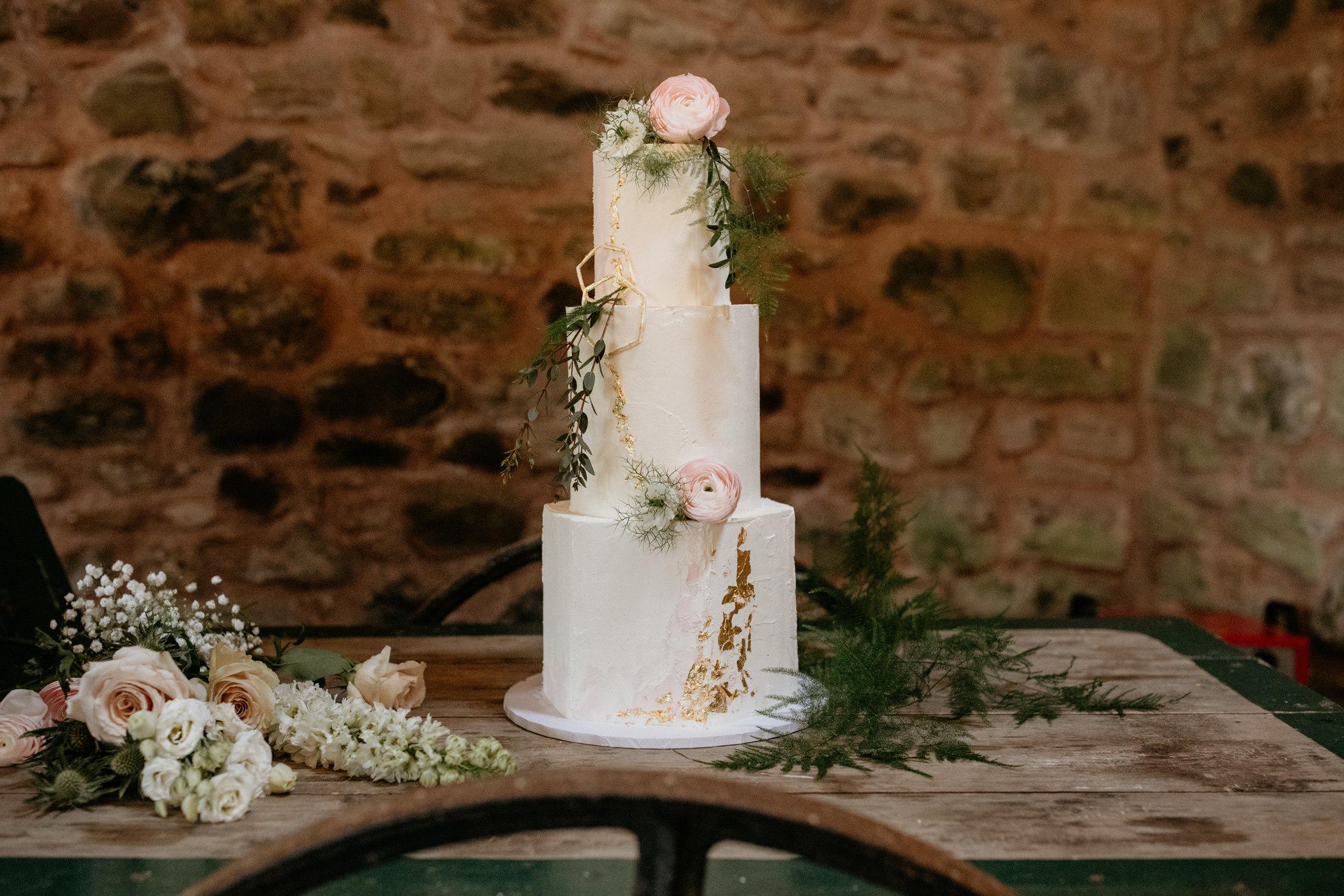 079-Brodie-Lewis-Wedderburn-Castle-Barns-Duns-Lianne-Mackay-Wedding-Photography-Edinburgh-Glasgow-Scotland.jpg