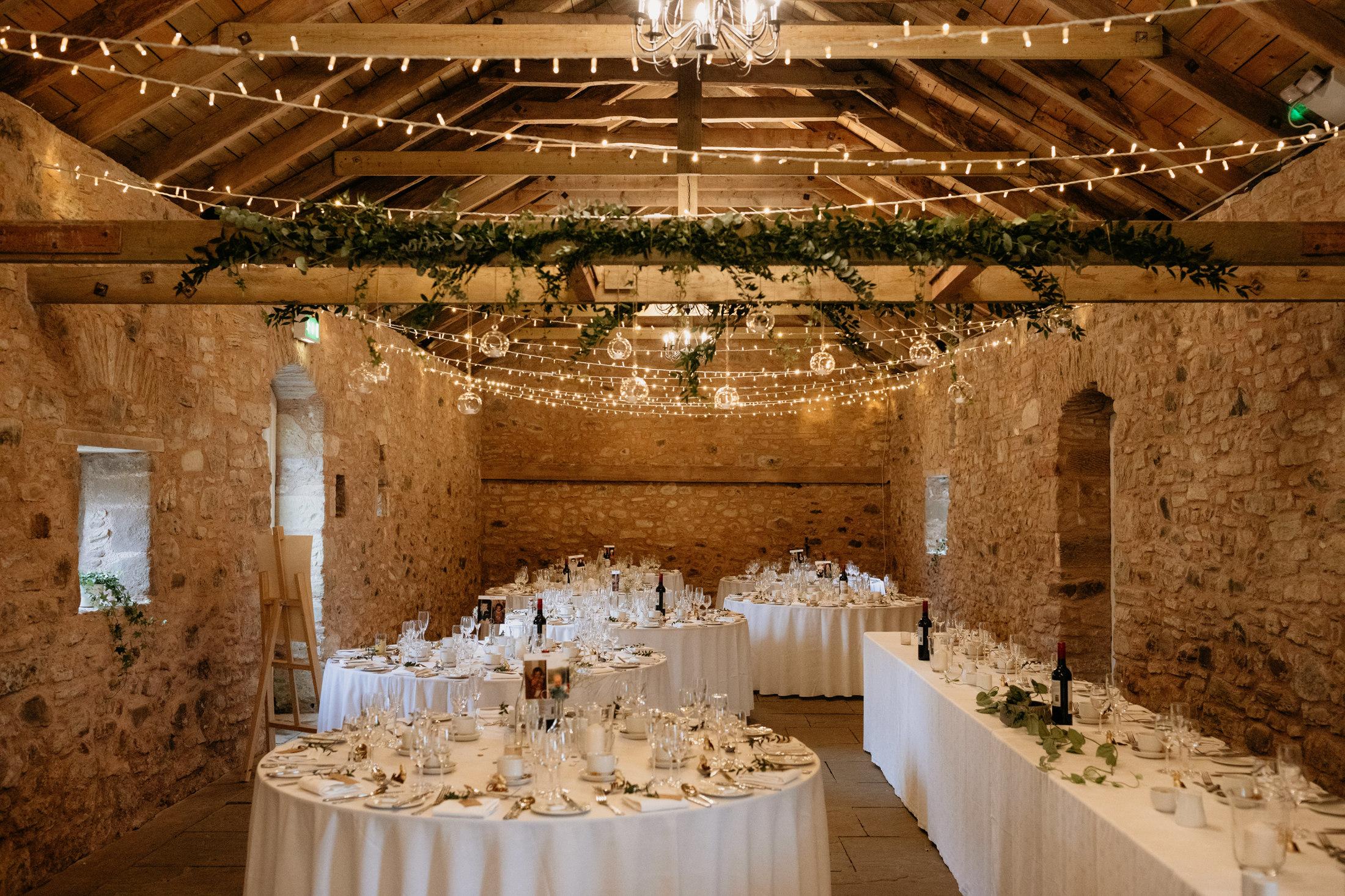 100-Brodie-Lewis-Wedderburn-Castle-Barns-Duns-Lianne-Mackay-Wedding-Photography-Edinburgh-Glasgow-Scotland.jpg