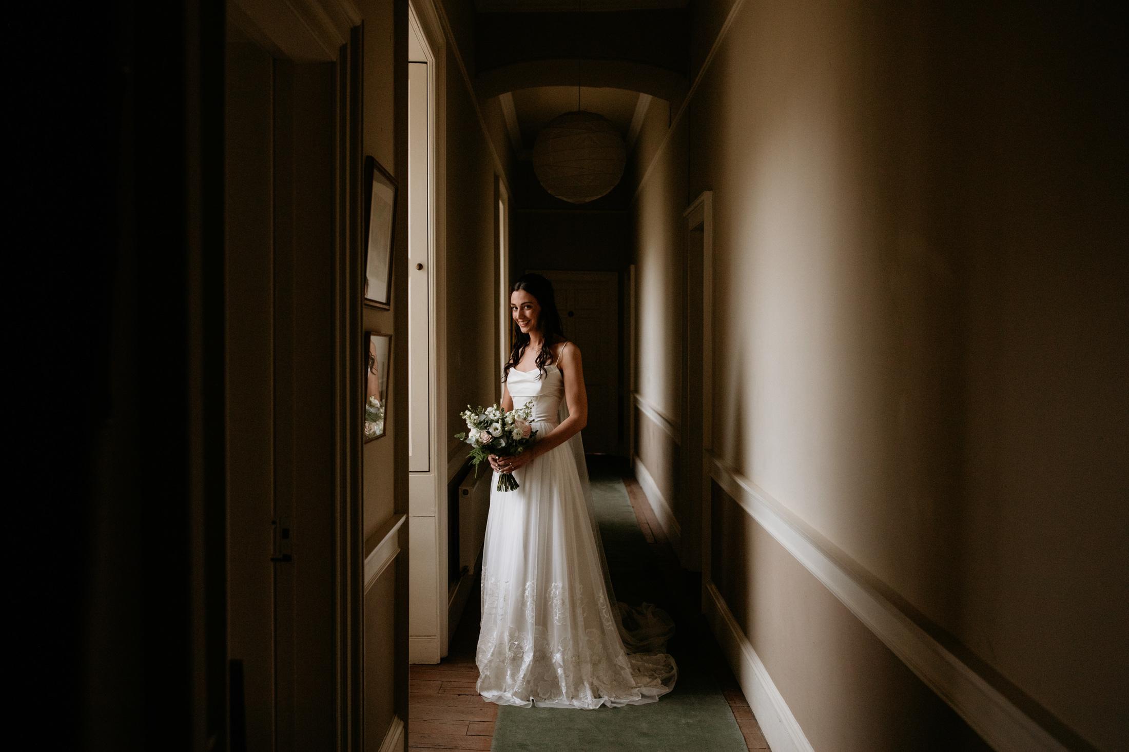 140-Brodie-Lewis-Wedderburn-Castle-Barns-Duns-Lianne-Mackay-Wedding-Photography-Edinburgh-Glasgow-Scotland.jpg
