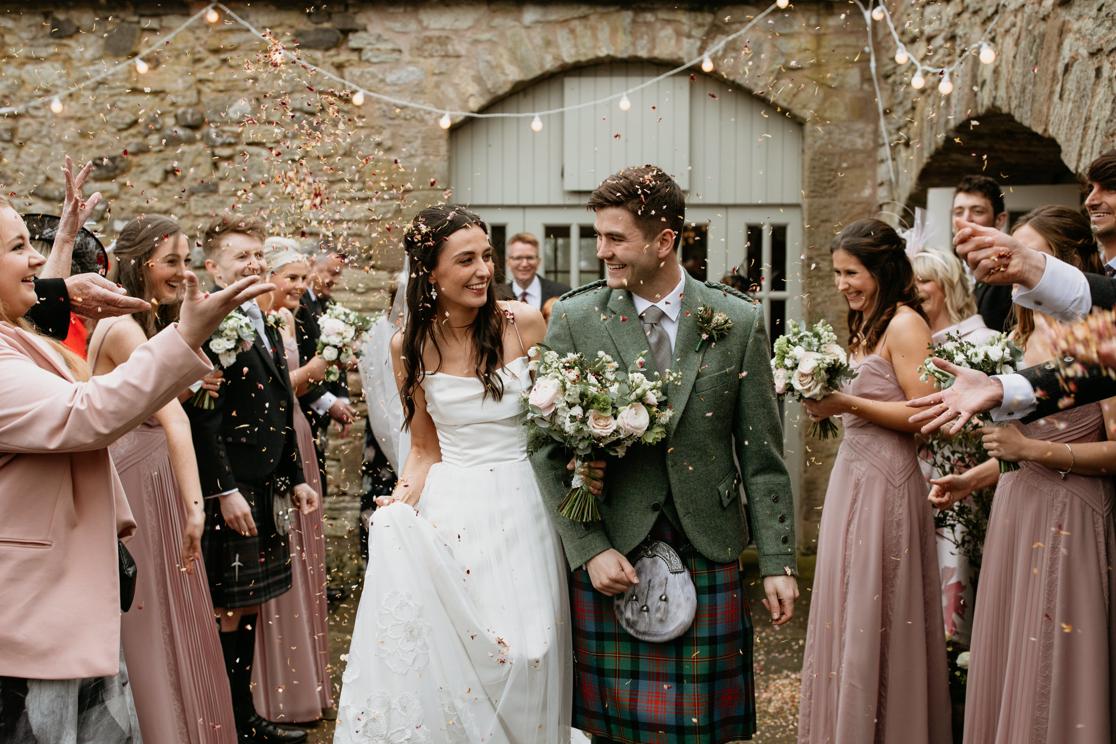 337-Brodie-Lewis-Wedderburn-Castle-Barns-Duns-Lianne-Mackay-Wedding-Photography-Edinburgh-Glasgow-Scotland.jpg