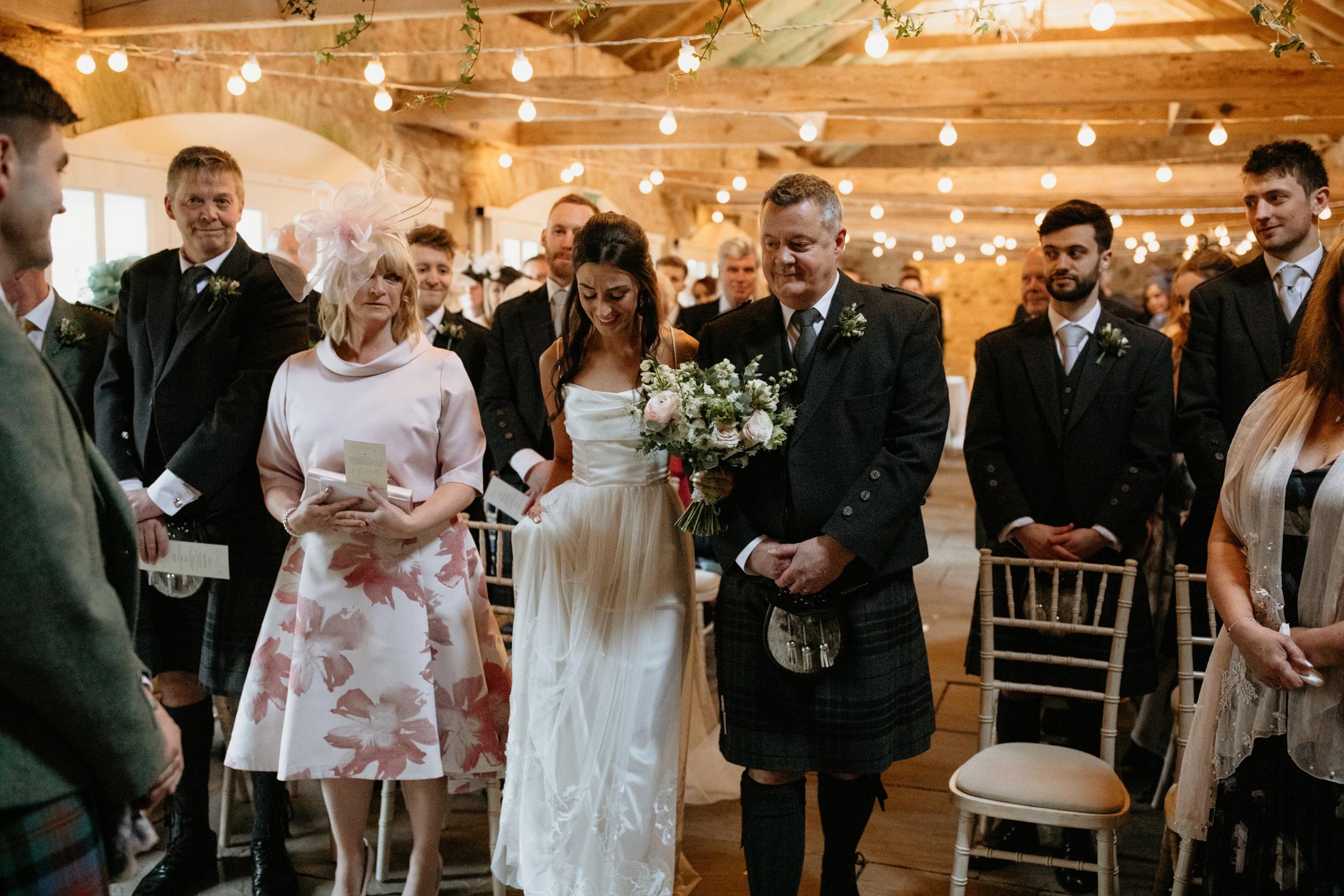 170-Brodie-Lewis-Wedderburn-Castle-Barns-Duns-Lianne-Mackay-Wedding-Photography-Edinburgh-Glasgow-Scotland.jpg