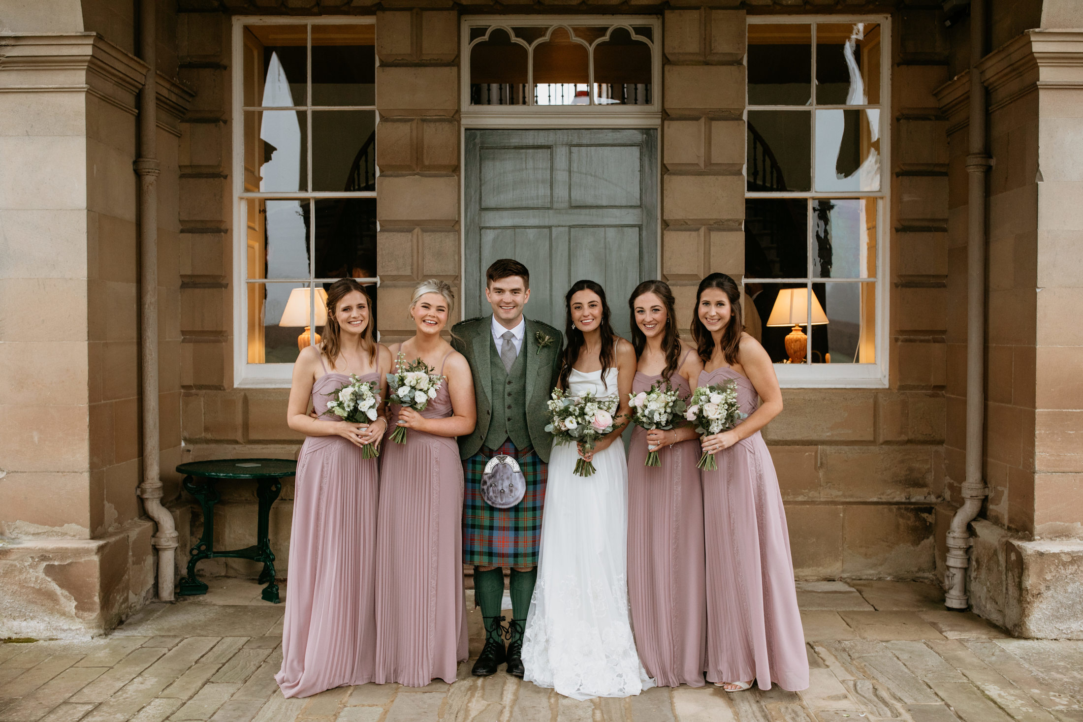420-Brodie-Lewis-Wedderburn-Castle-Barns-Duns-Lianne-Mackay-Wedding-Photography-Edinburgh-Glasgow-Scotland.jpg