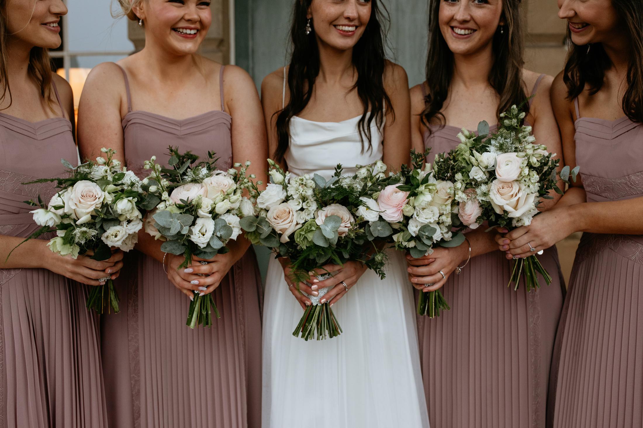 435-Brodie-Lewis-Wedderburn-Castle-Barns-Duns-Lianne-Mackay-Wedding-Photography-Edinburgh-Glasgow-Scotland.jpg