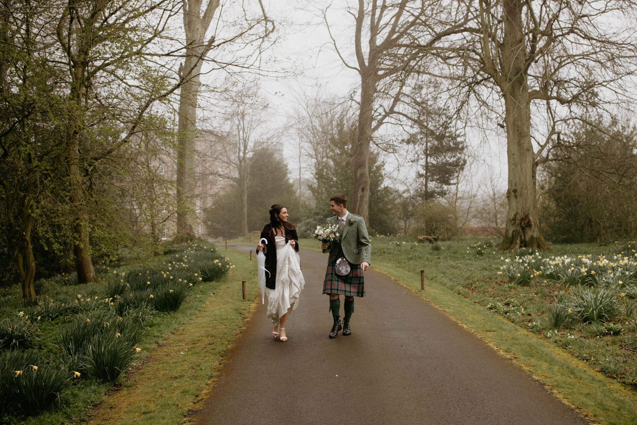 552-Brodie-Lewis-Wedderburn-Castle-Barns-Duns-Lianne-Mackay-Wedding-Photography-Edinburgh-Glasgow-Scotland.jpg
