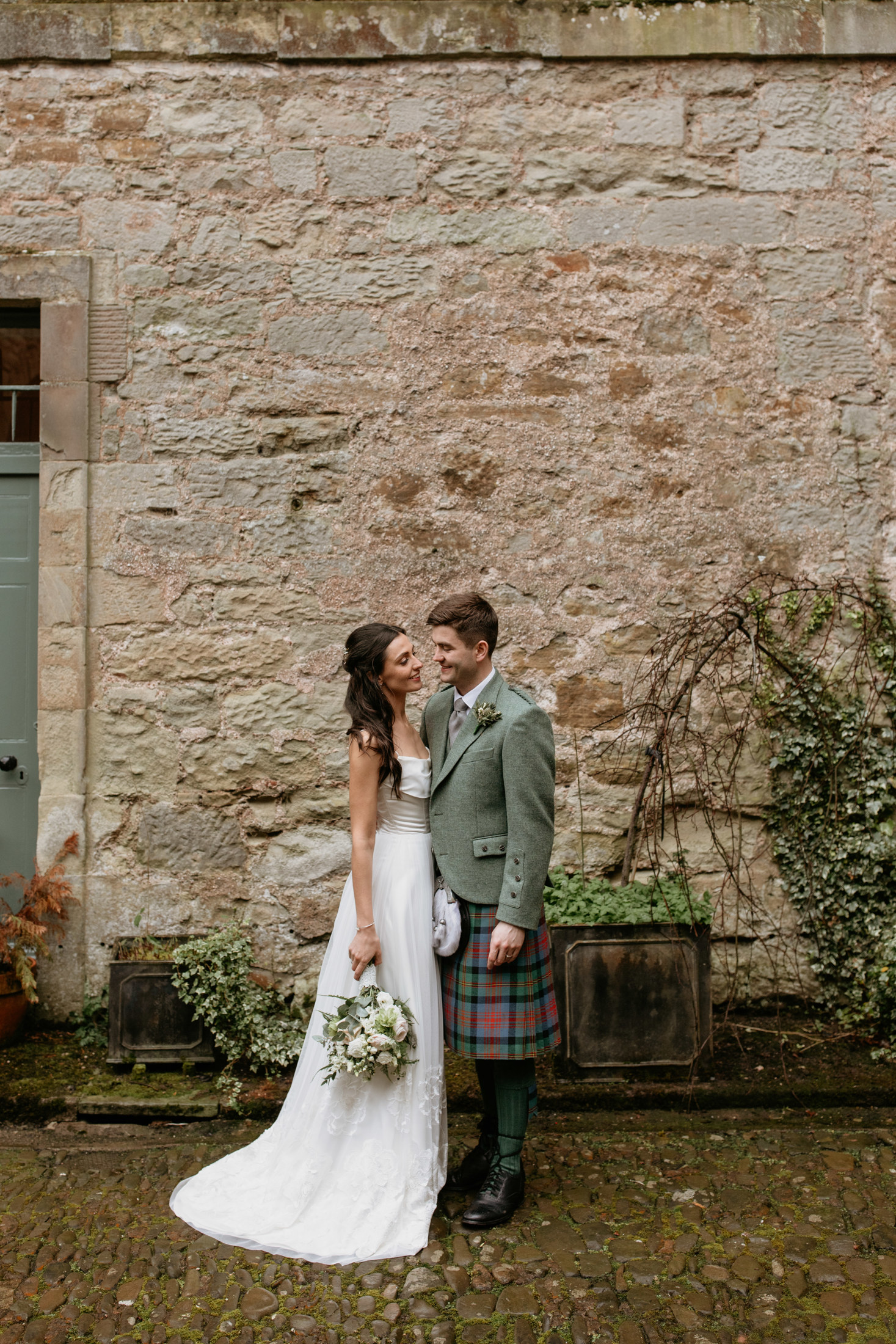 511-Brodie-Lewis-Wedderburn-Castle-Barns-Duns-Lianne-Mackay-Wedding-Photography-Edinburgh-Glasgow-Scotland.jpg