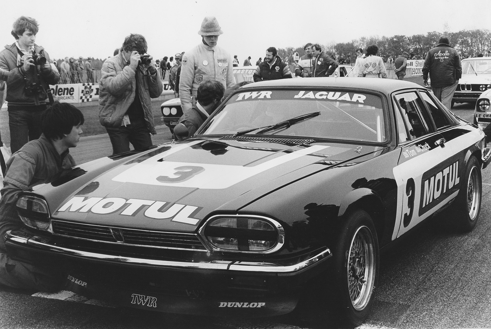 jaguar_twr_xjs_walkinshaw_wilkinson_sayer_selection_donnington_tt_2.jpg