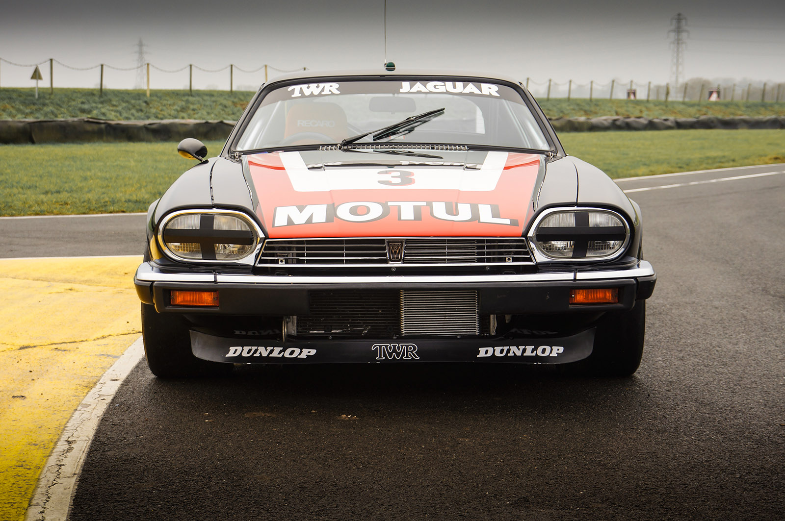 jaguar_twr_xjs_walkinshaw_wilkinson_sayer_selection_front.jpg