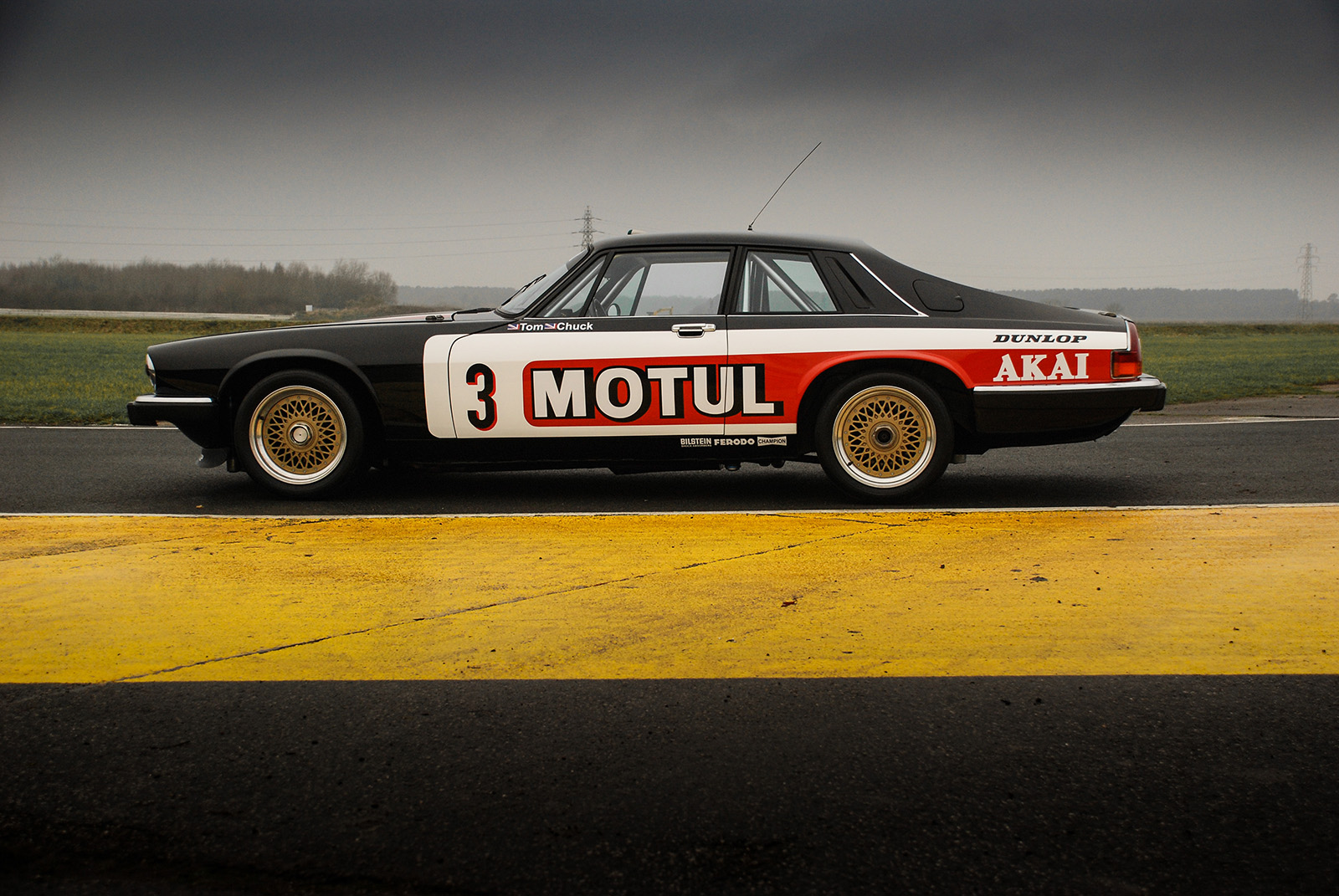 jaguar_twr_xjs_walkinshaw_wilkinson_sayer_selection_left_profile.jpg