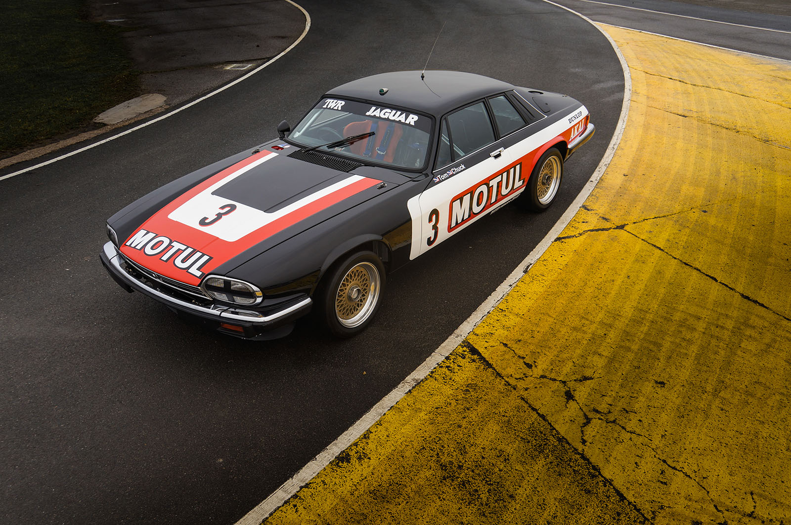 jaguar_twr_xjs_walkinshaw_wilkinson_sayer_selection_left_top.jpg