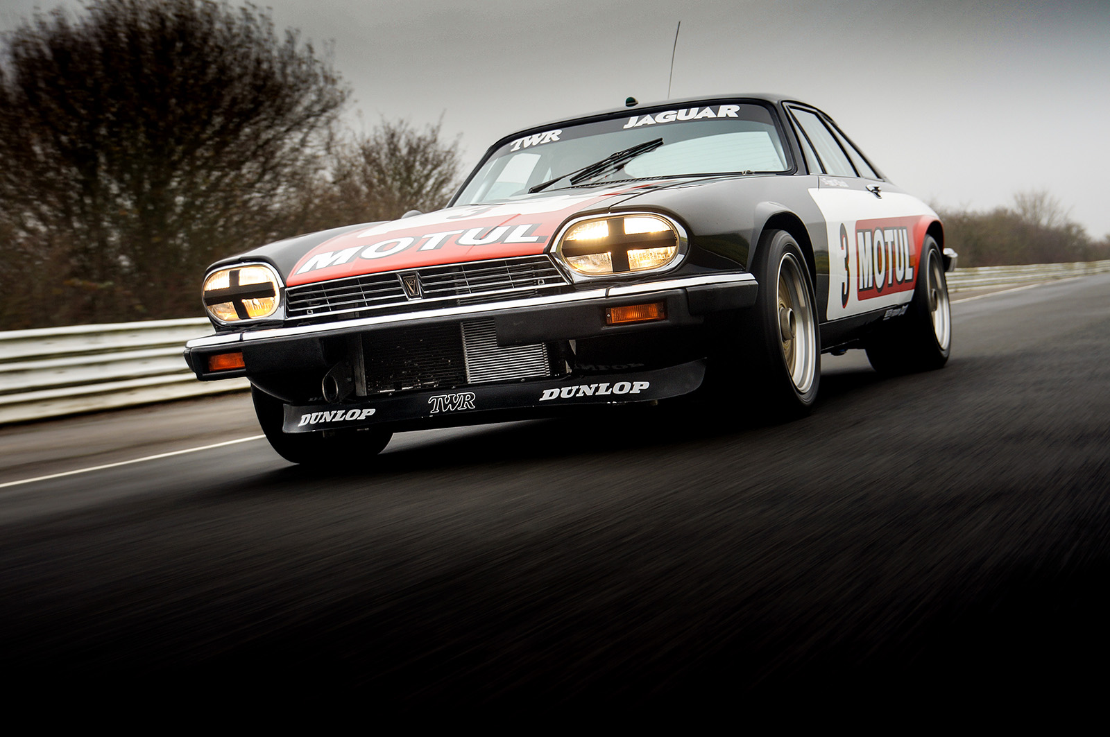 jaguar_twr_xjs_walkinshaw_wilkinson_sayer_selection_scragg_blyton_circuit_1.jpg