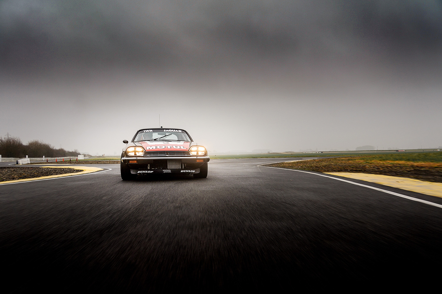 jaguar_twr_xjs_walkinshaw_wilkinson_sayer_selection_scragg_blyton_circuit_2.jpg