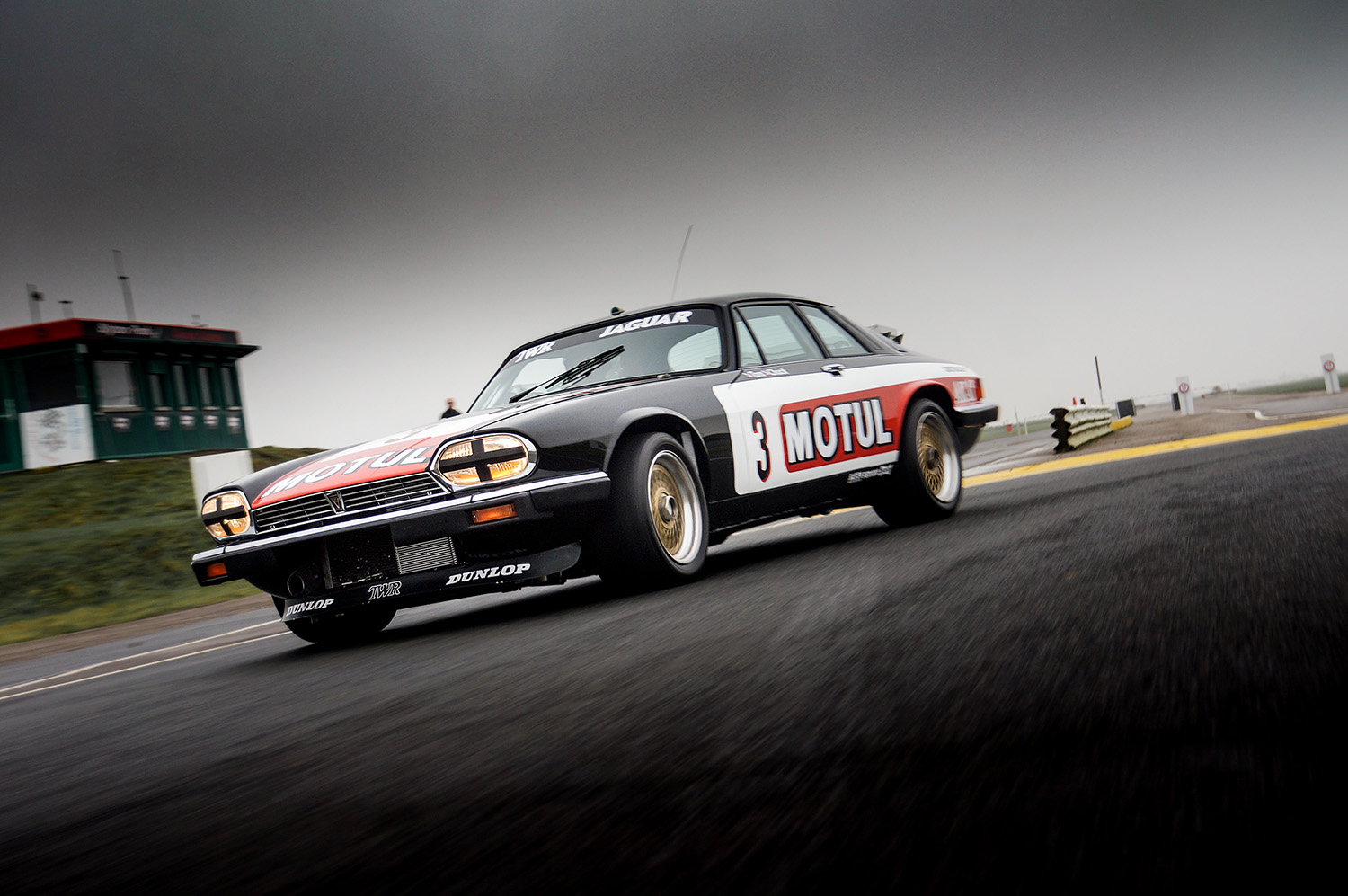 jaguar_twr_xjs_walkinshaw_wilkinson_sayer_selection_scragg_blyton_circuit_3.jpg