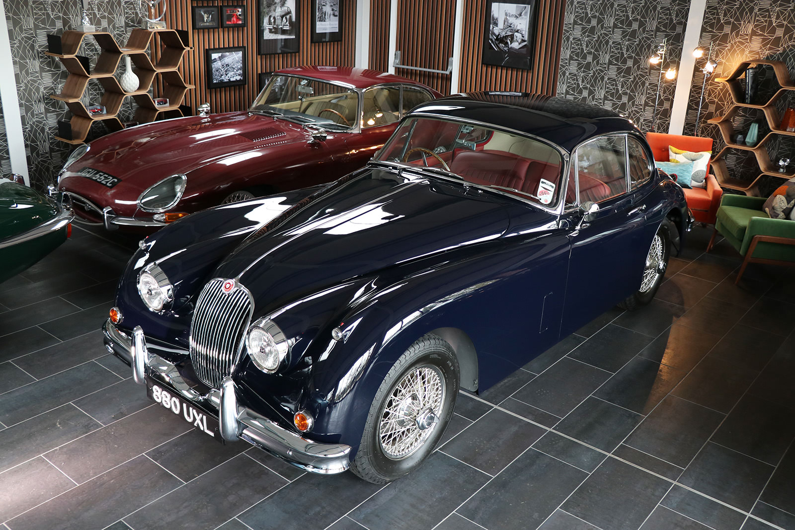 Jaguar_xk150_1959_sayer selection_wilkinson_blue_red_web_2.jpg