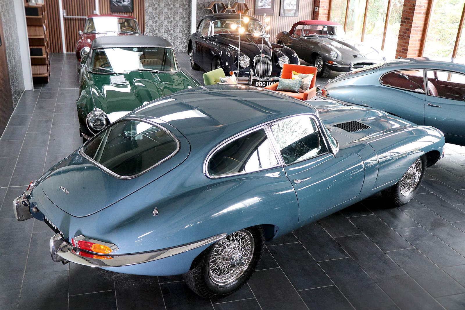 1963_cotswold_blue_series 1_jaguar_etype_sayer_selection_wilkinson_web_1.jpg