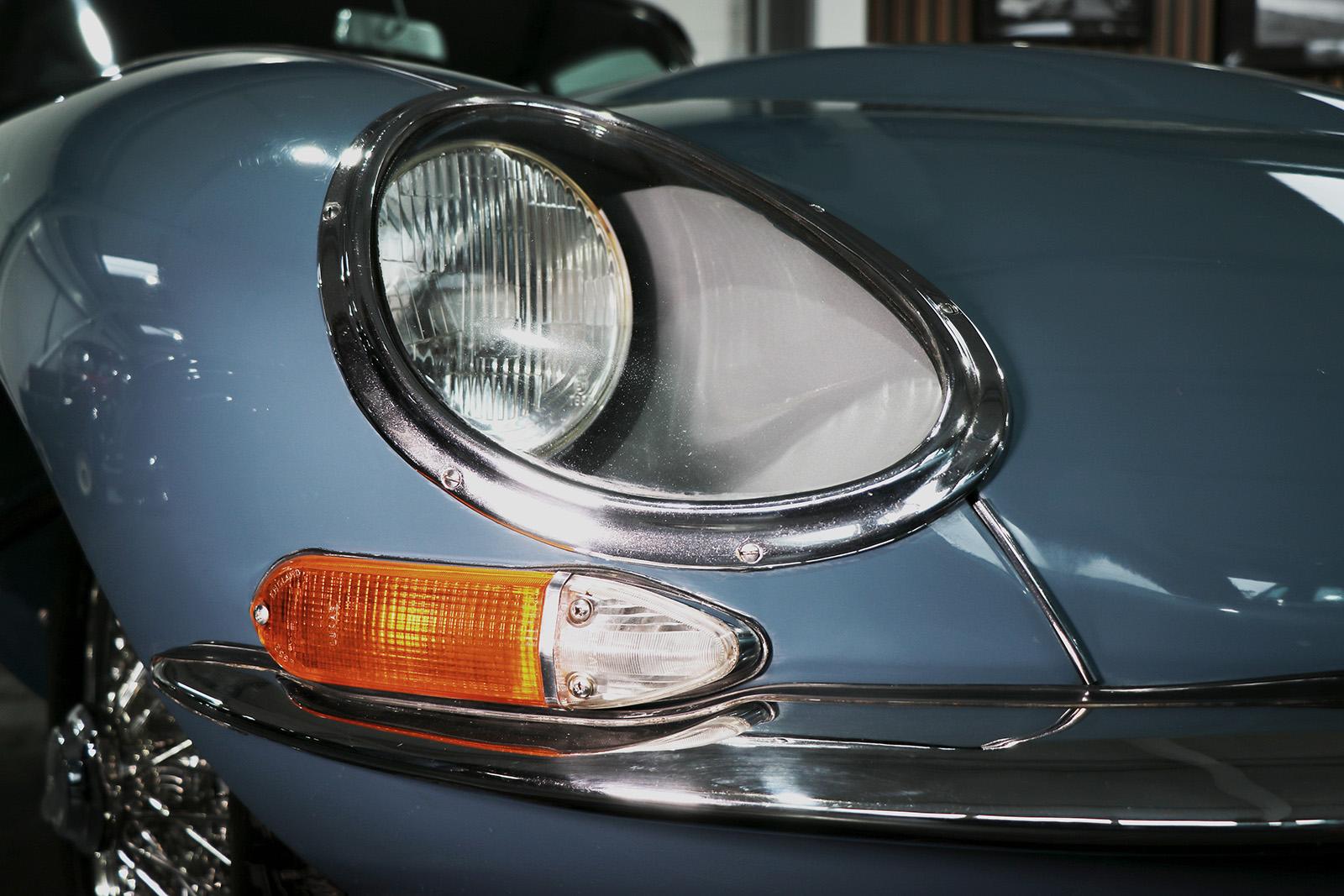 1963_cotswold_blue_series 1_jaguar_etype_sayer_selection_wilkinson_web_3.jpg