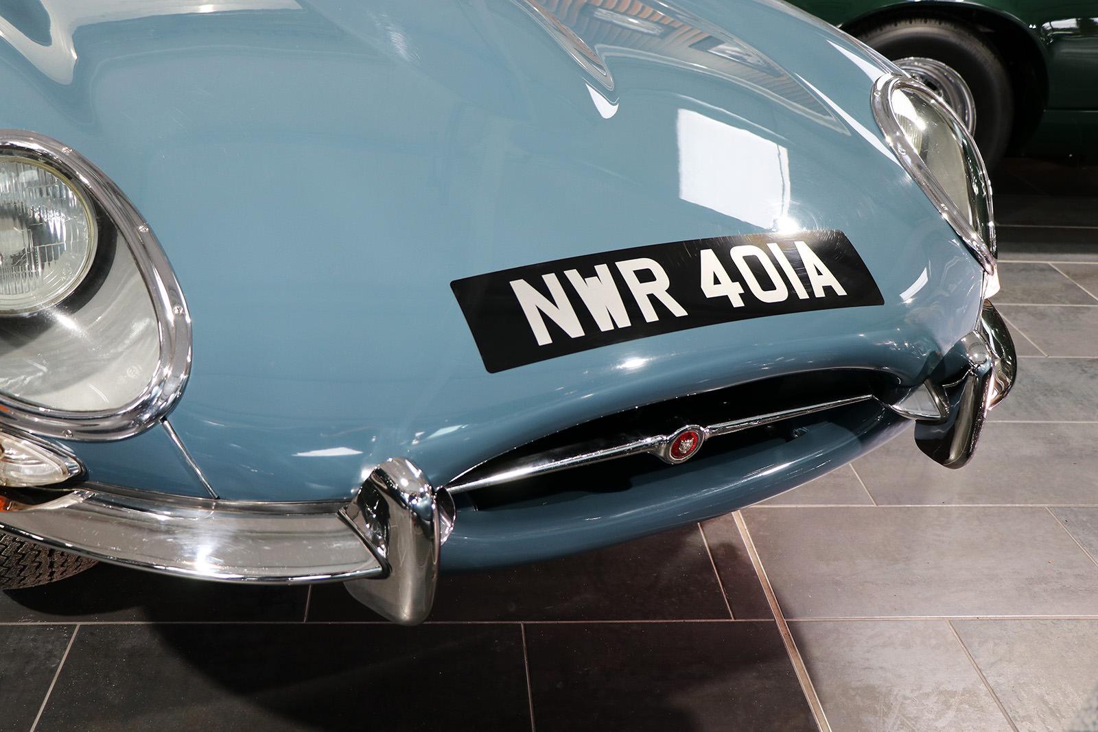1963_cotswold_blue_series 1_jaguar_etype_sayer_selection_wilkinson_web_4.jpg