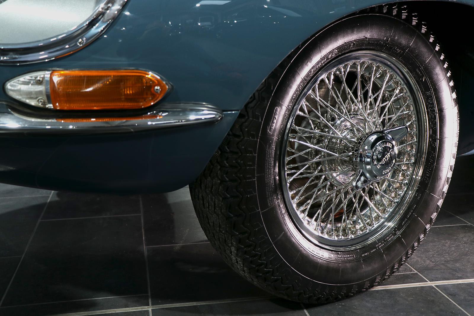 1963_cotswold_blue_series 1_jaguar_etype_sayer_selection_wilkinson_web_8.jpg