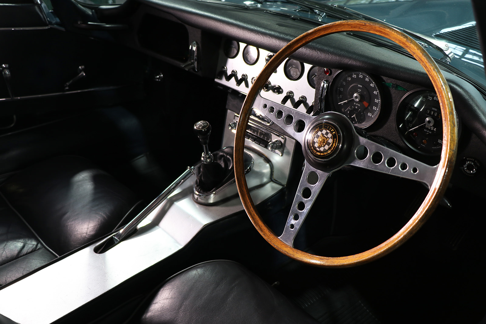 1963_cotswold_blue_series 1_jaguar_etype_sayer_selection_wilkinson_web_20.jpg