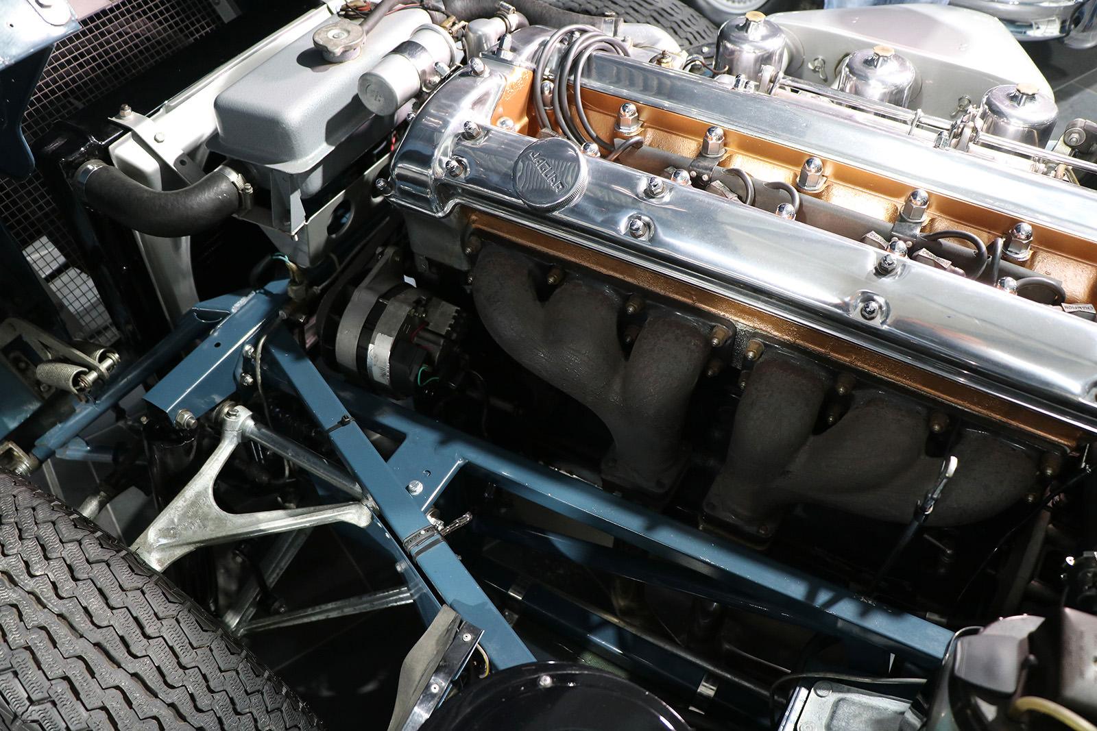 1963_cotswold_blue_series 1_jaguar_etype_sayer_selection_wilkinson_web_32.jpg
