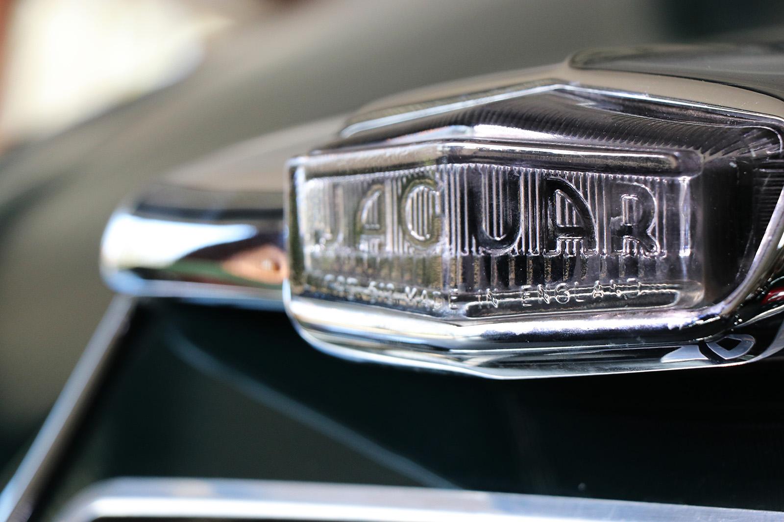 1959_Jaguar_Mark 1_sayer selection_duncan hamilton_lady cheatham_9_web.jpg