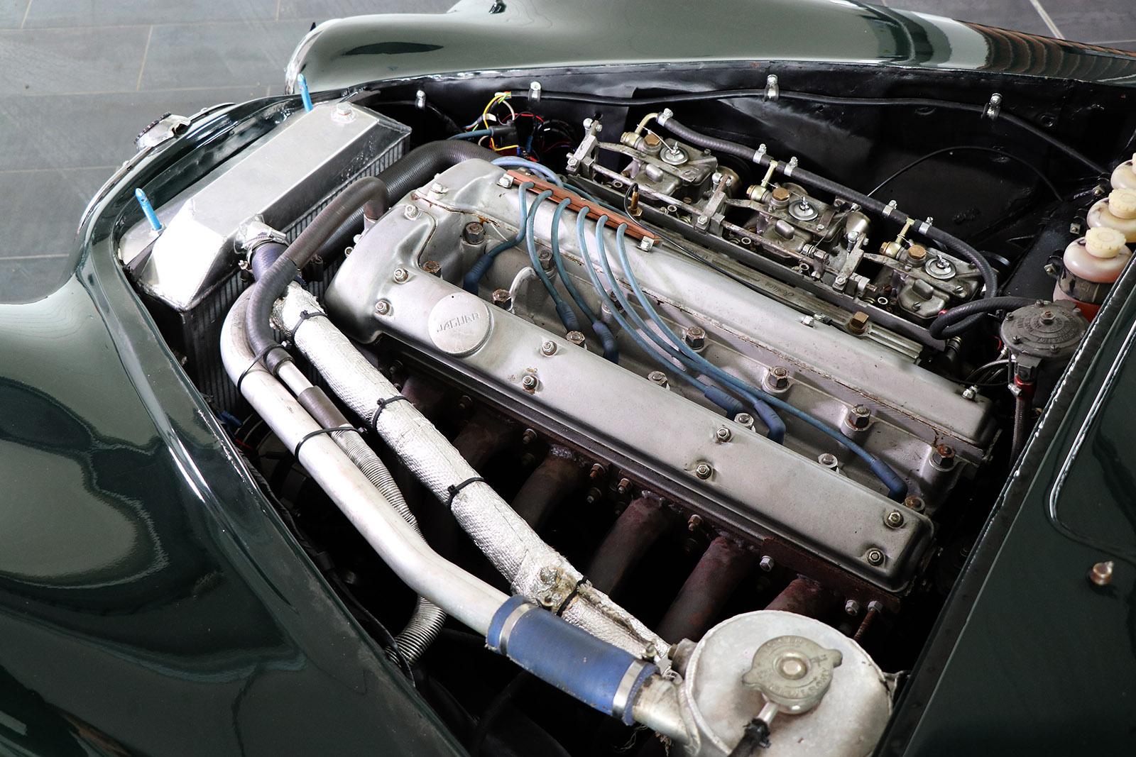 1963_Jaguar_competition_Mark 2_II_Sayer Selection_Wilkinson_ 15_web.jpg