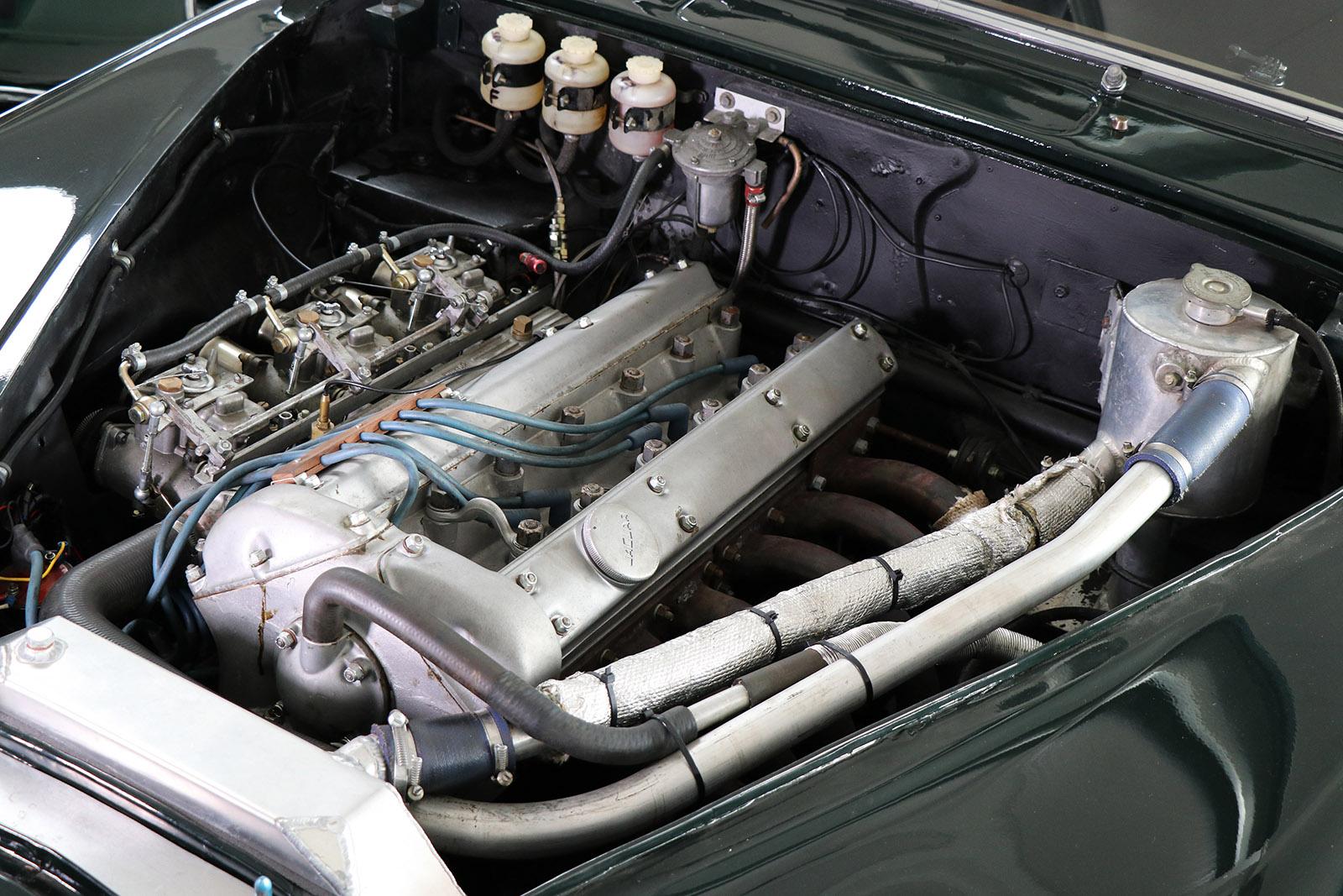 1963_Jaguar_competition_Mark 2_II_Sayer Selection_Wilkinson_ 19_web.jpg