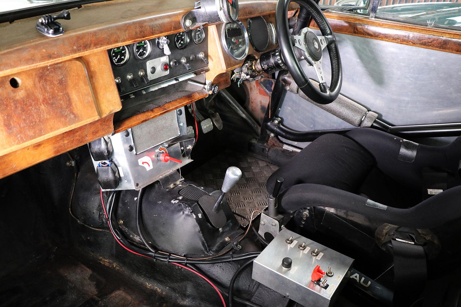 1963_Jaguar_competition_Mark 2_II_Sayer Selection_Wilkinson_ 21_web.jpg